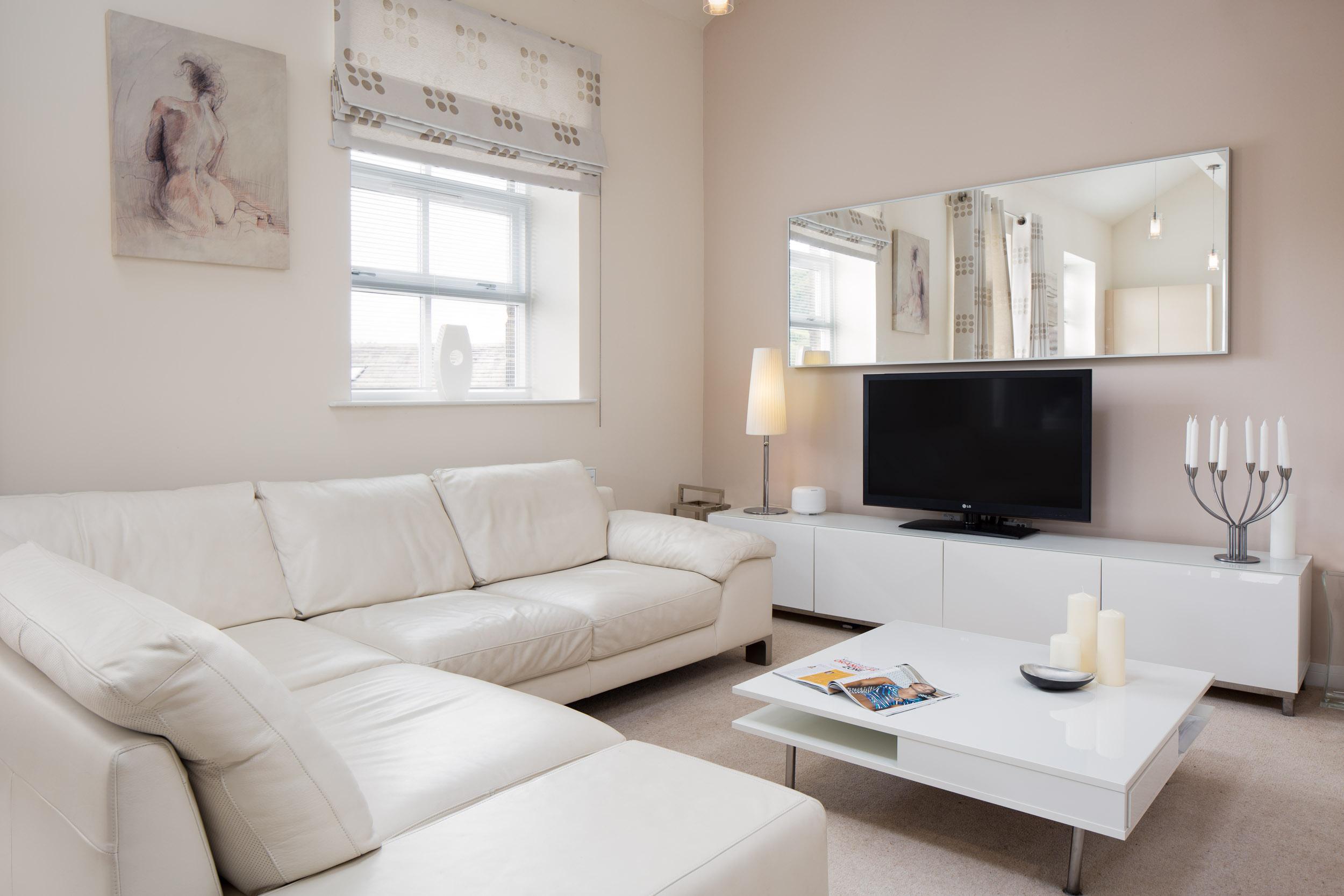 crawshaw flat lounge interior.jpg