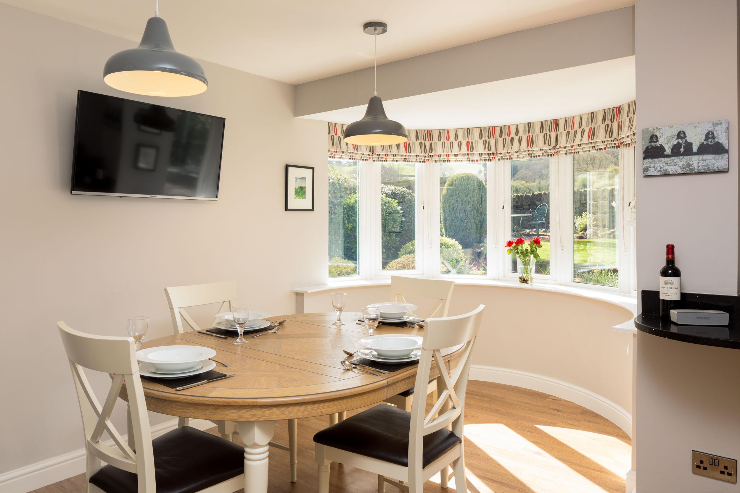 effingham dining bingley bradford west yorkshire uk residential property.jpg