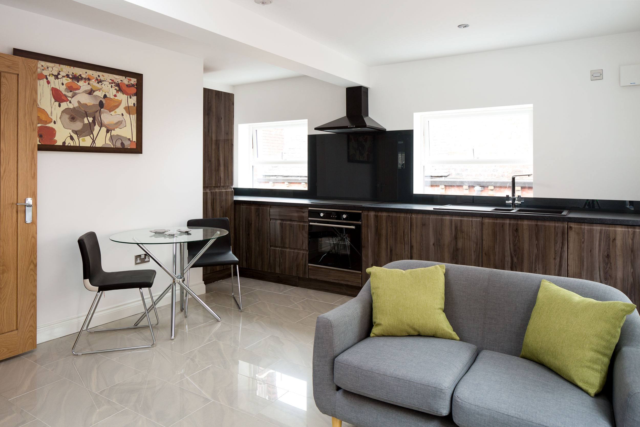 leeds city centre apartment residential interior.jpg