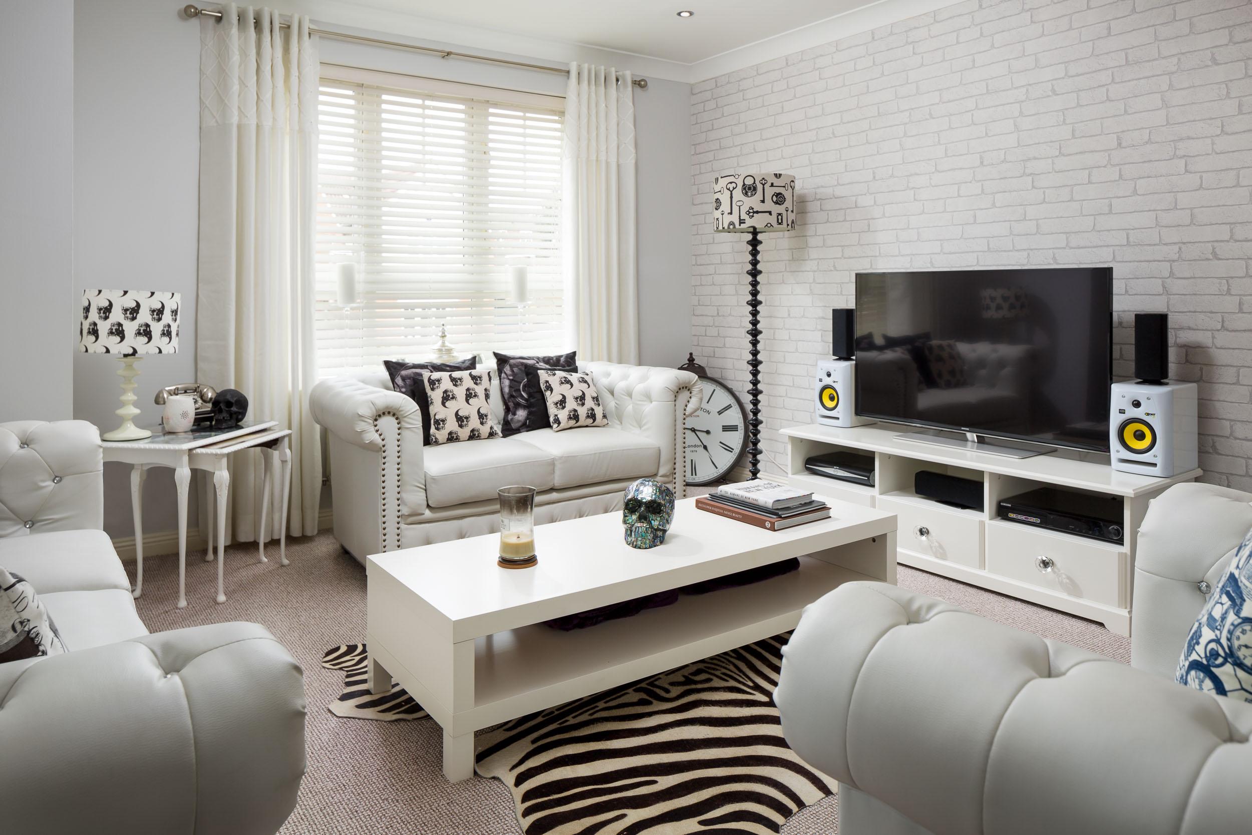 residential interior lounge wakefield.jpg