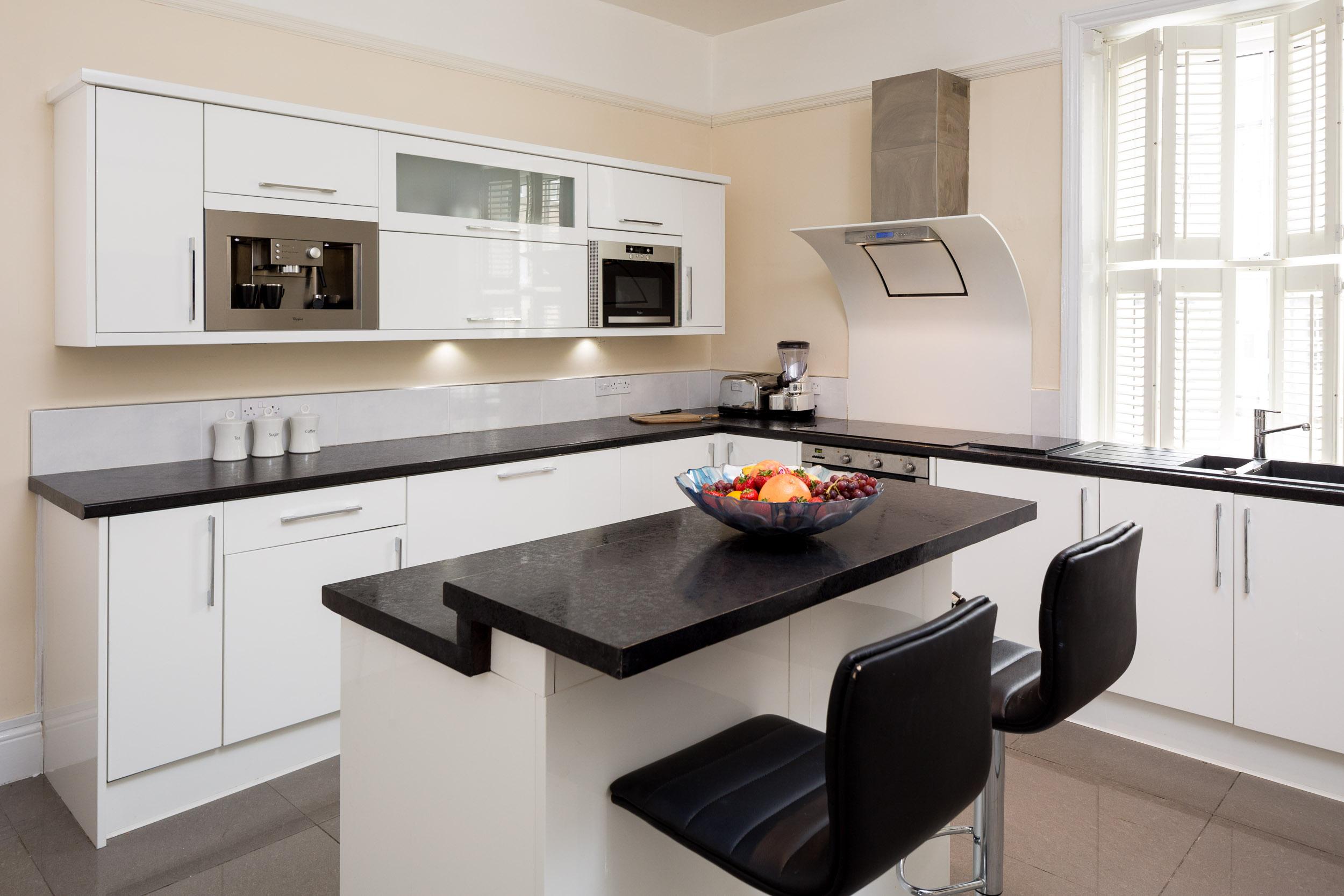 silsden residential property kitchen interior.jpg