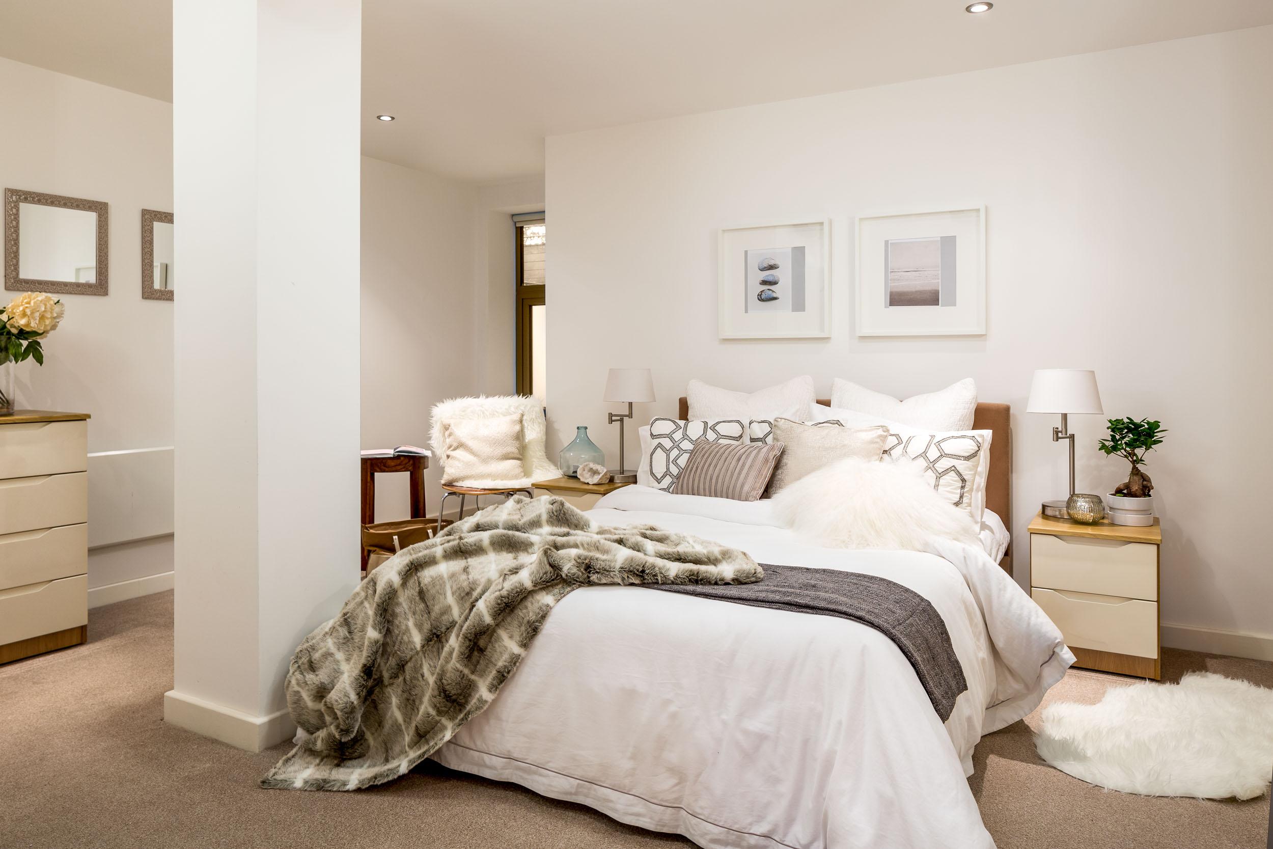 2020 bedroom leeds residential property interior.jpg