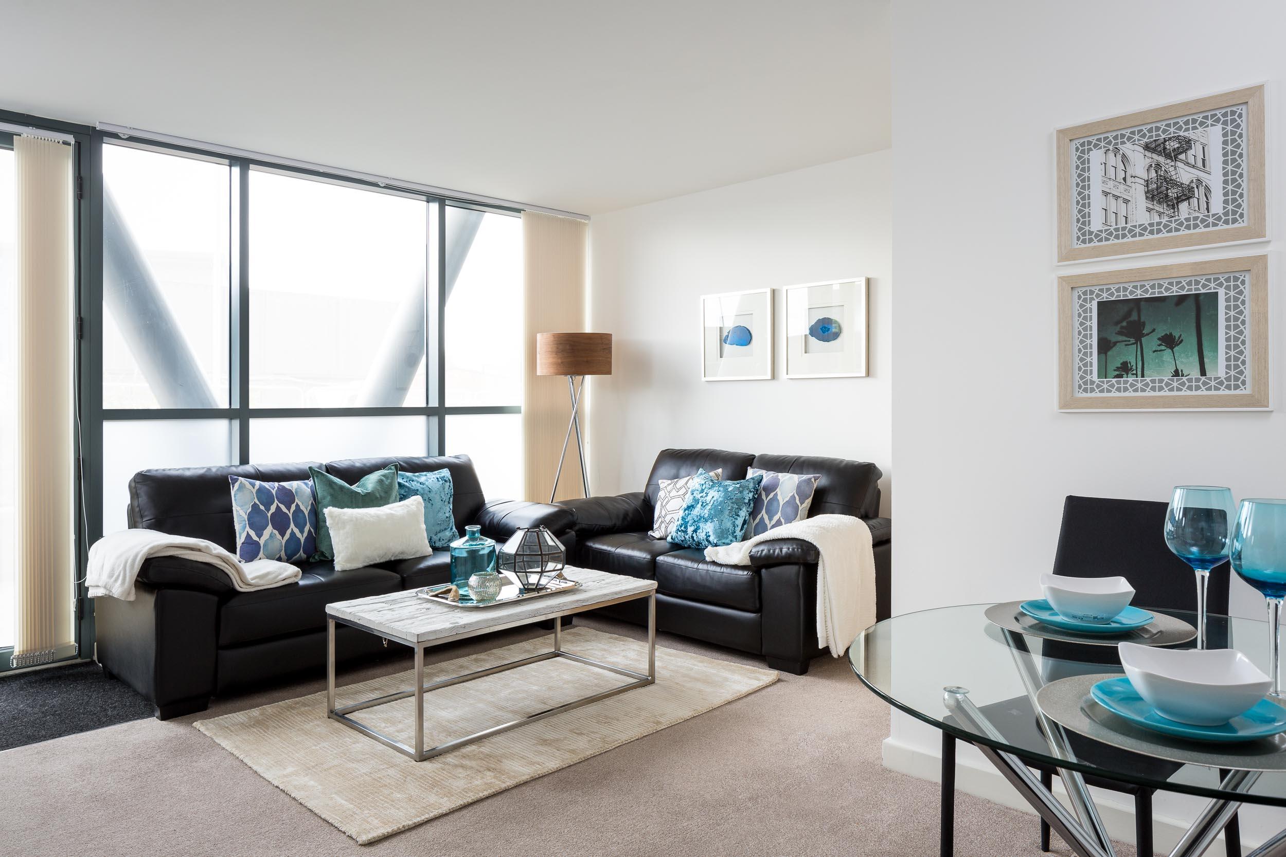 2020 living room lounge interior residential property flat.jpg