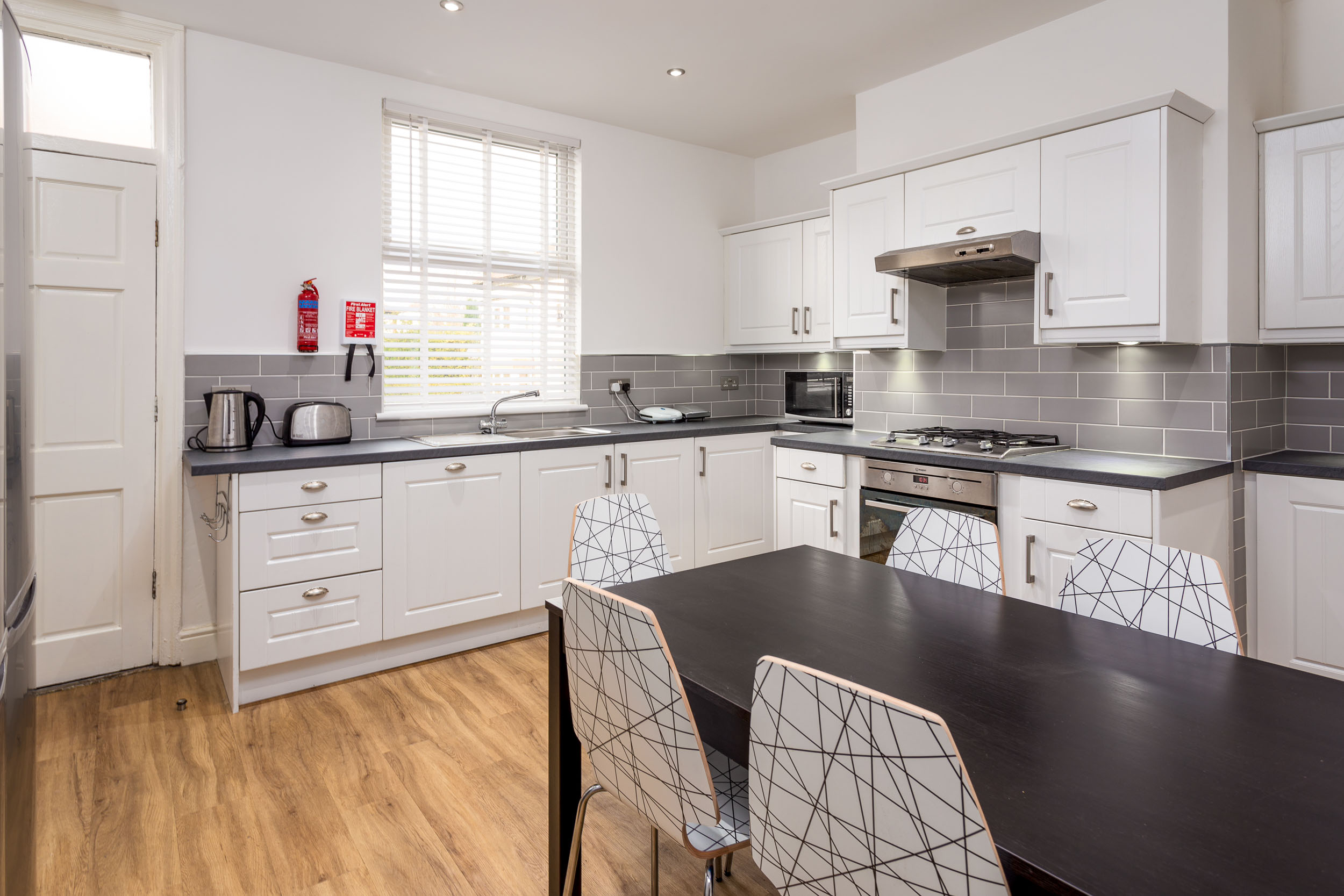 grimthorpe property photography leeds west yorkshire kitchen.jpg