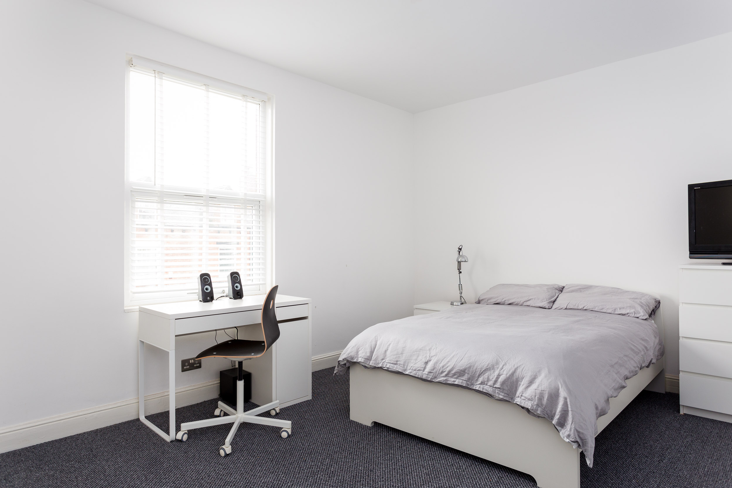 grimthorpe property photography leeds west yorkshire bedroom 1.jpg