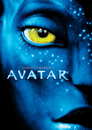 Avatar 17 jan 2019.jpg