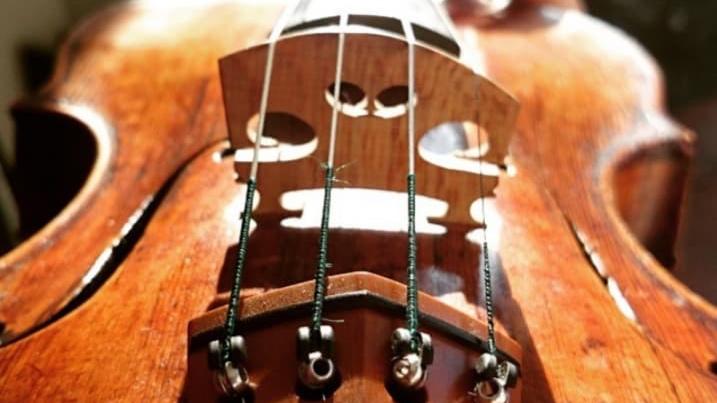 stovner+orkester.jpg