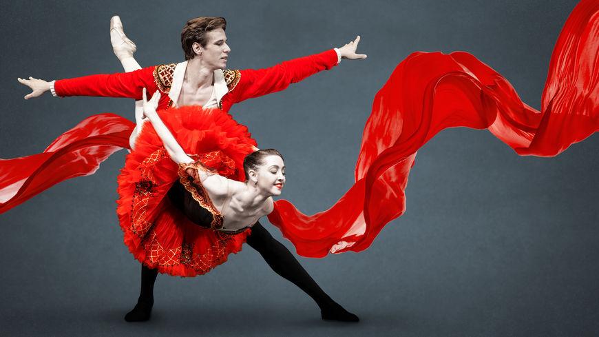 ballet kolben.jpg