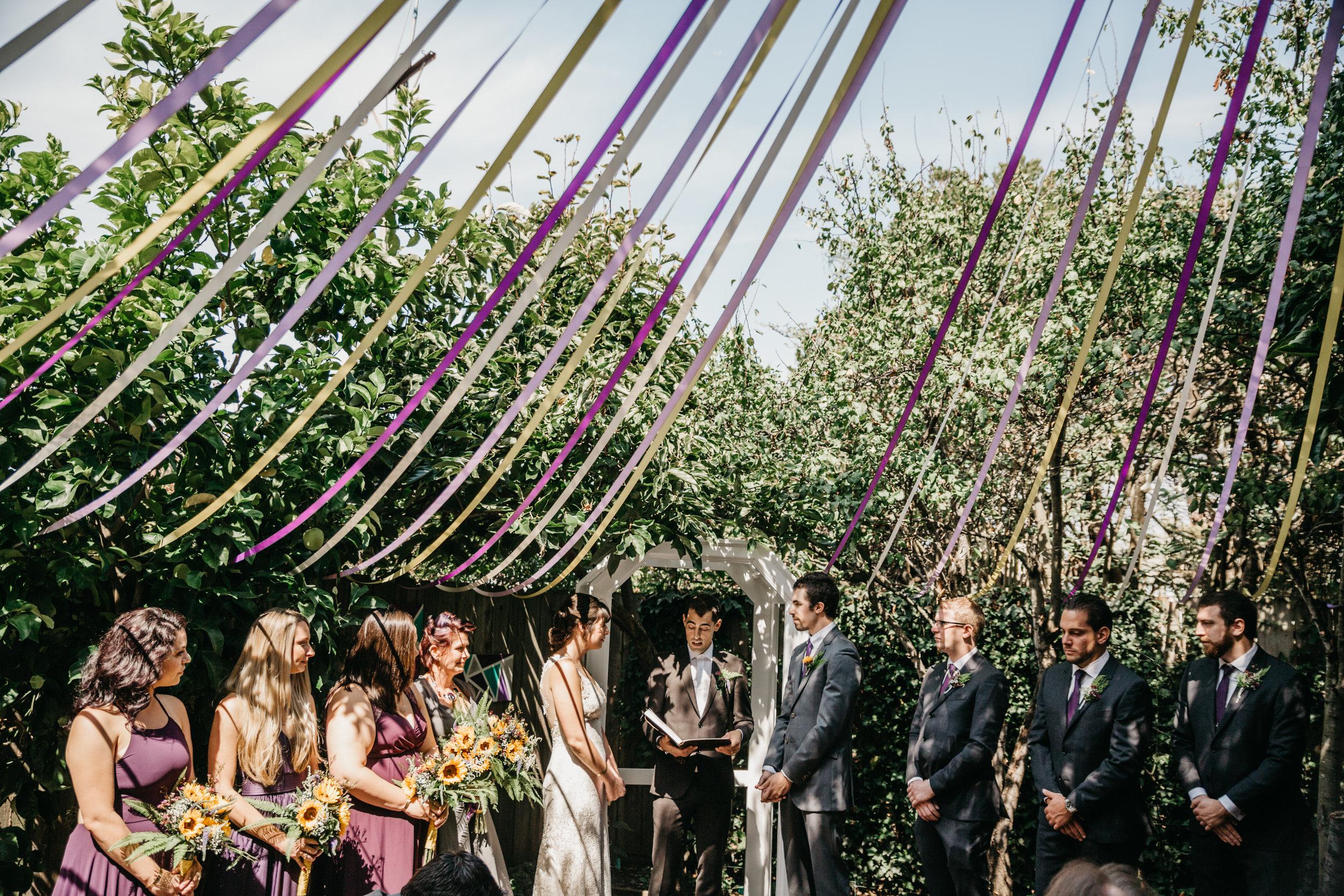 B+E_Ceremony78.jpg