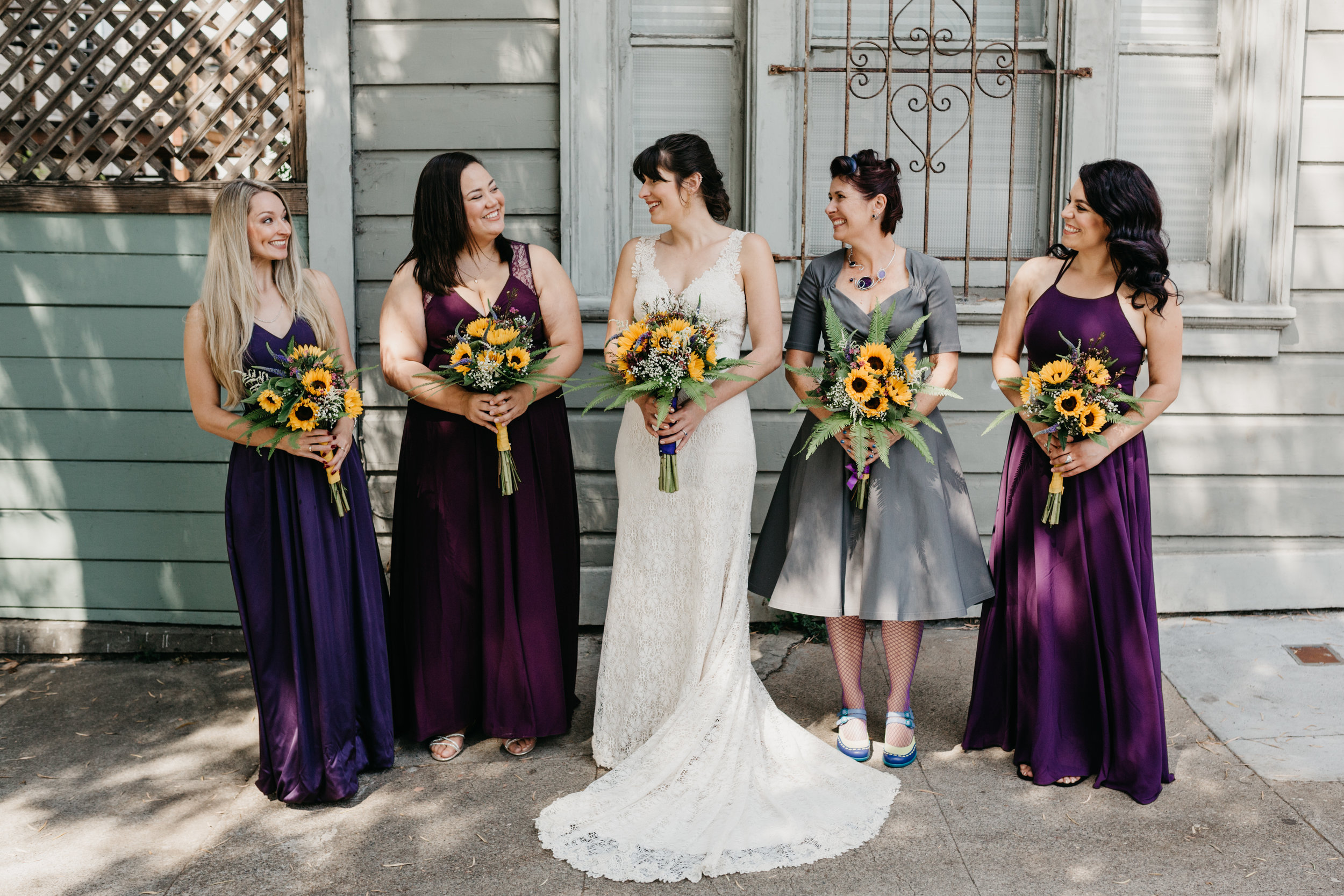 B+E_Bridesmaid33.jpg