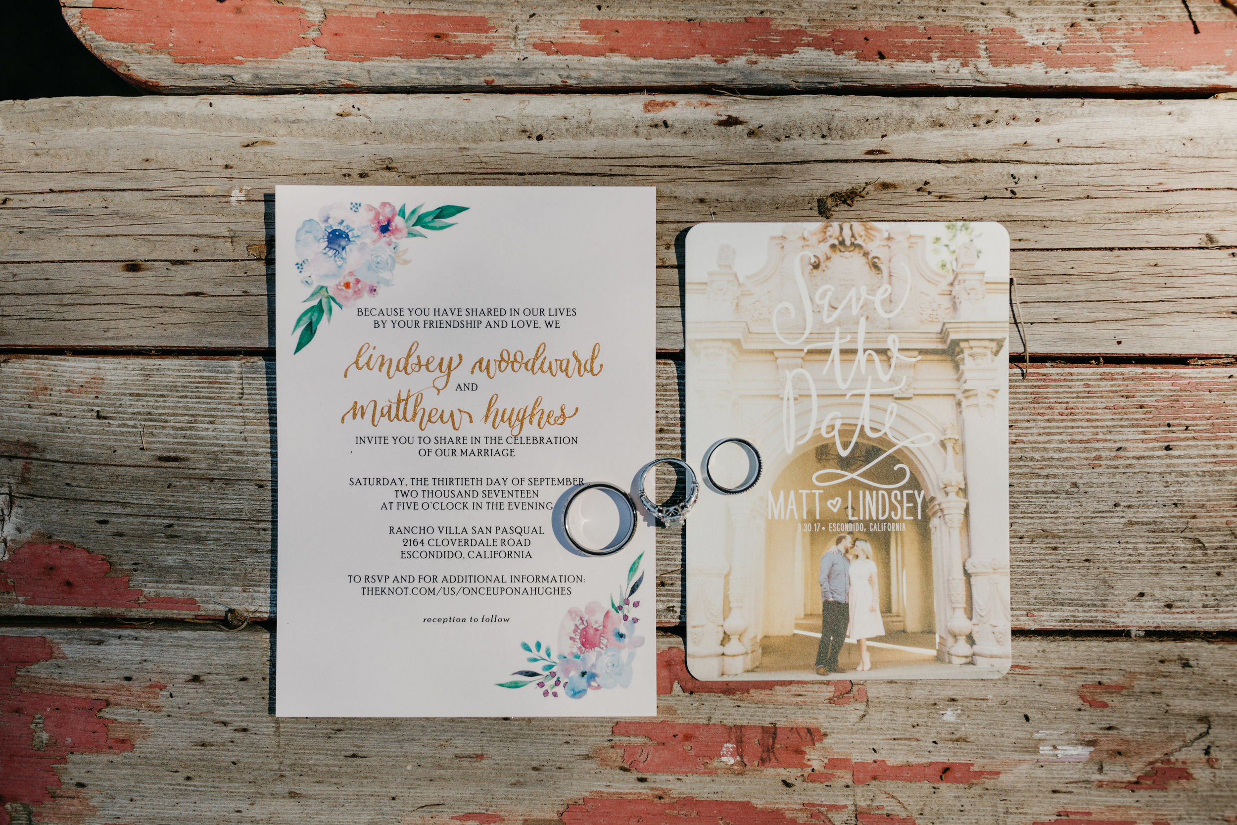 DianaLakePhoto-L+M-San-Diego-Wedding-Details12.jpg