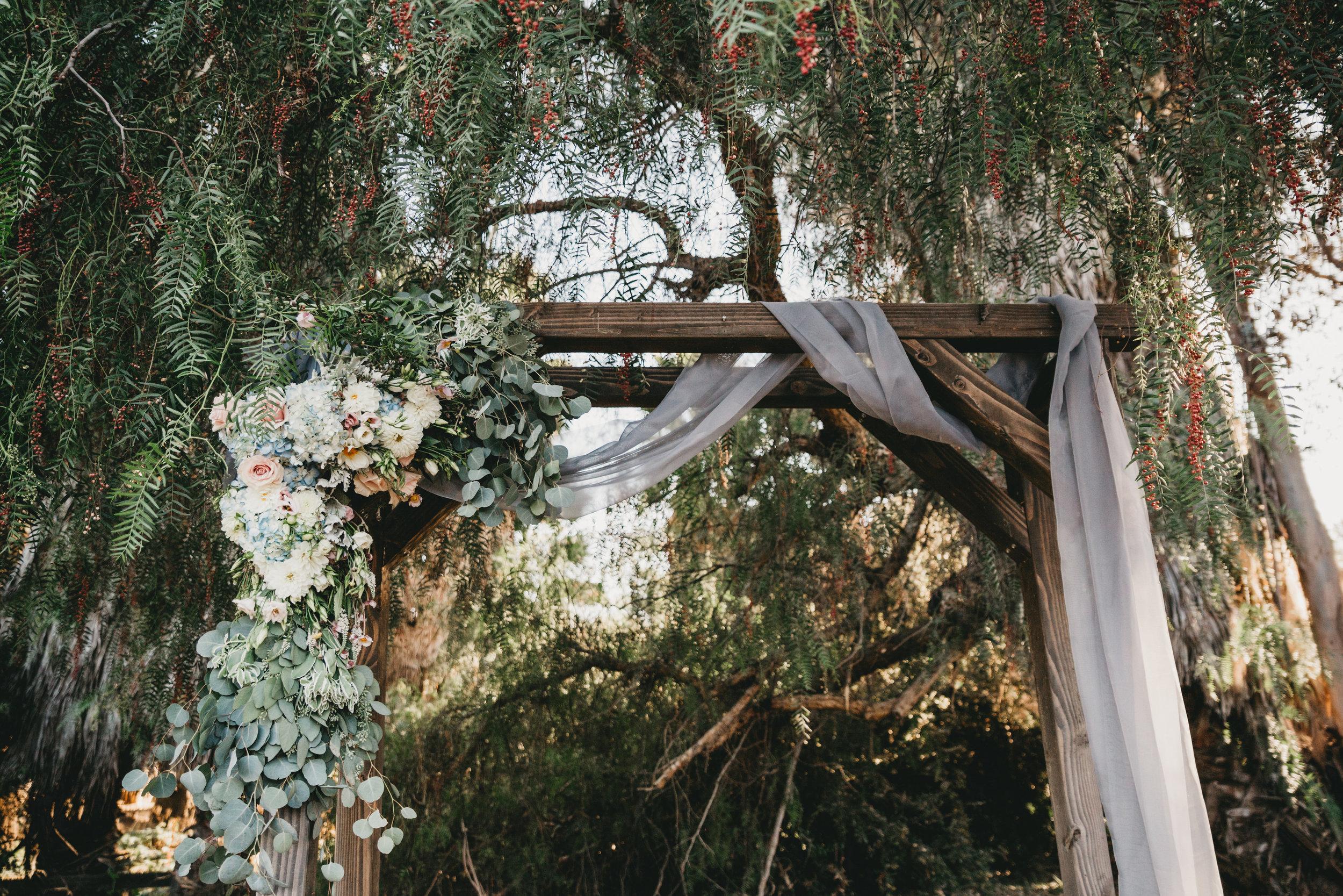 DianaLakePhoto-L+M-San-Diego-Wedding-Details73.jpg