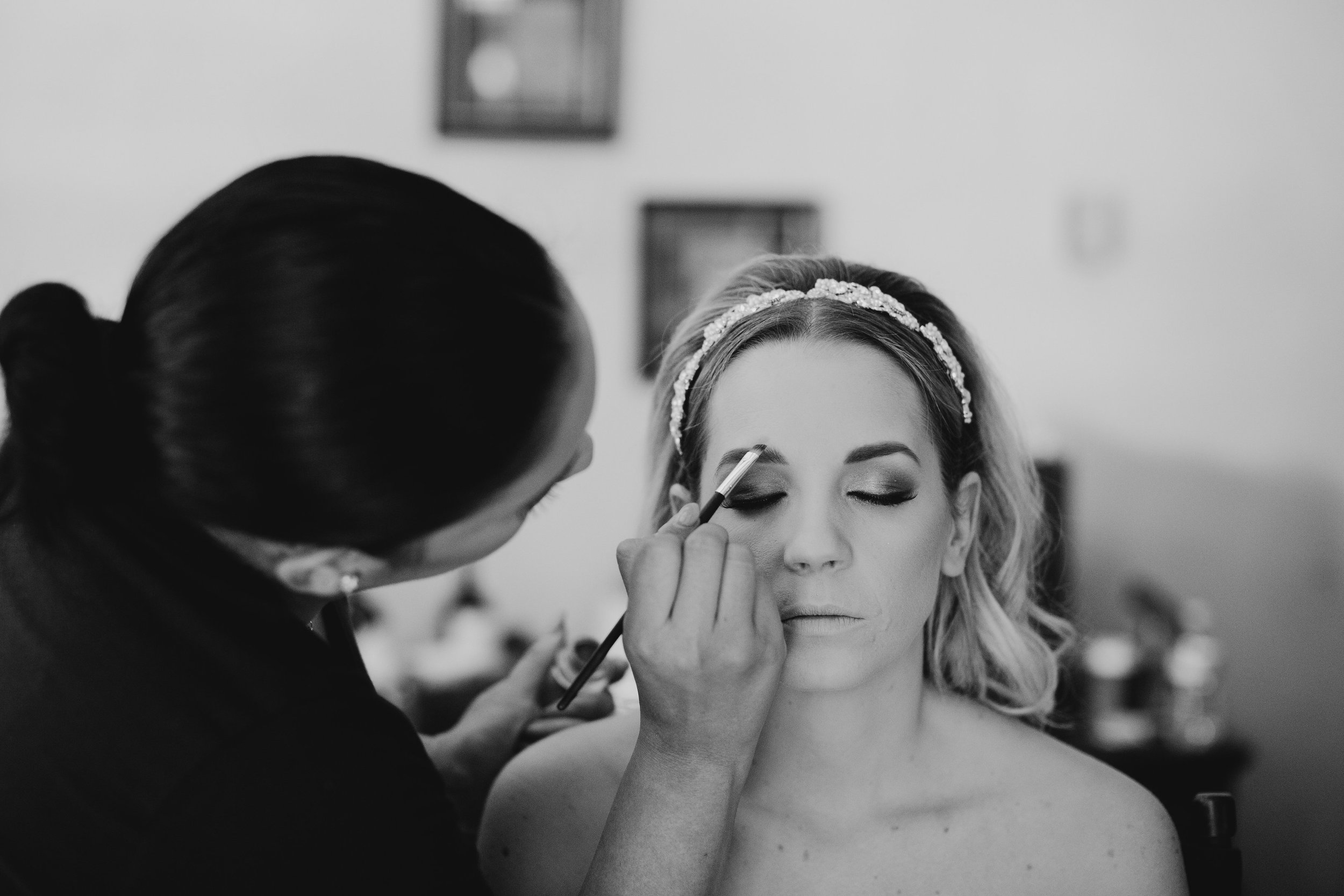 DianaLakePhoto-L+M-San-Diego-Wedding-Getting-Ready11.jpg