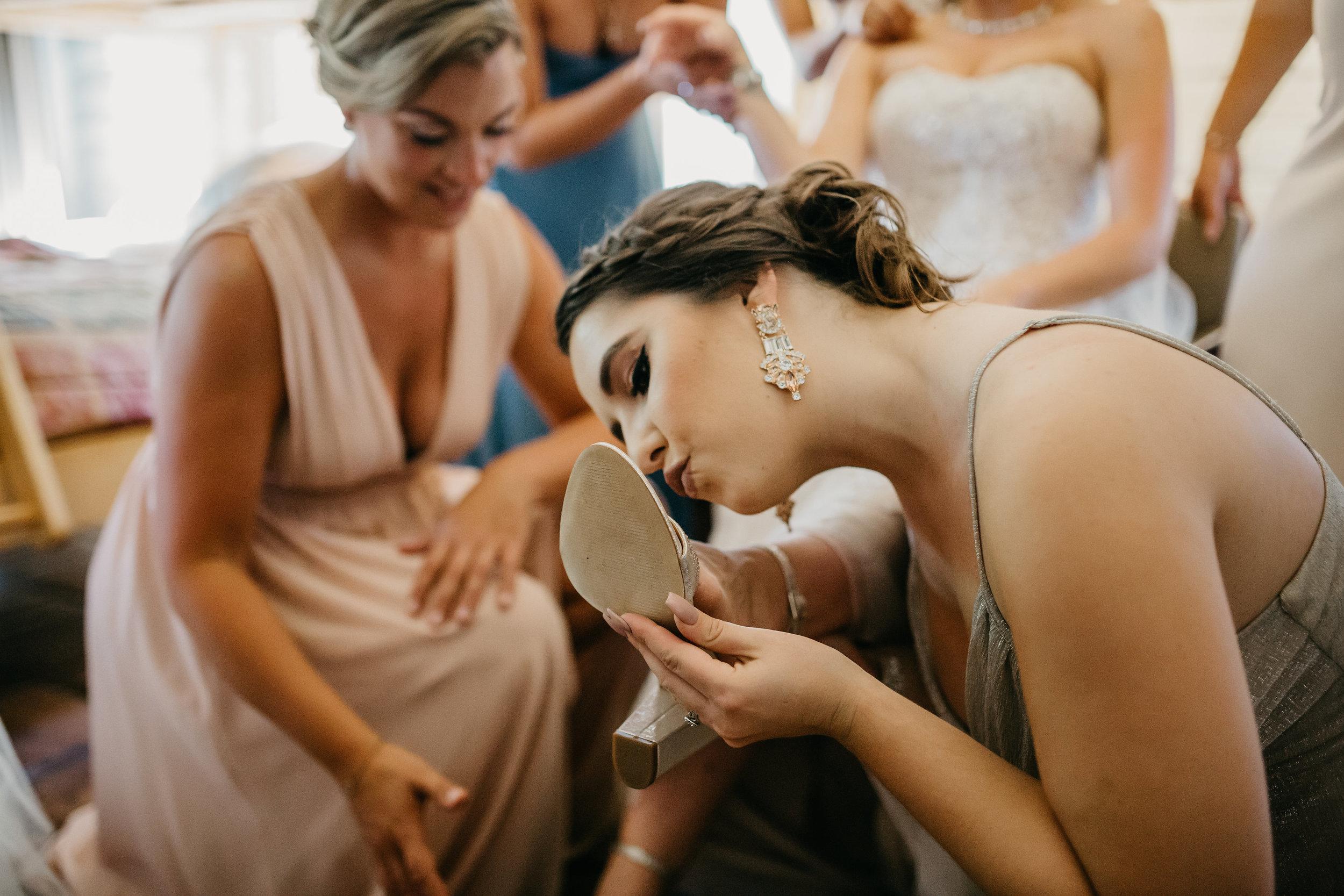DianaLakePhoto-L+M-San-Diego-Wedding-Getting-Ready81.jpg