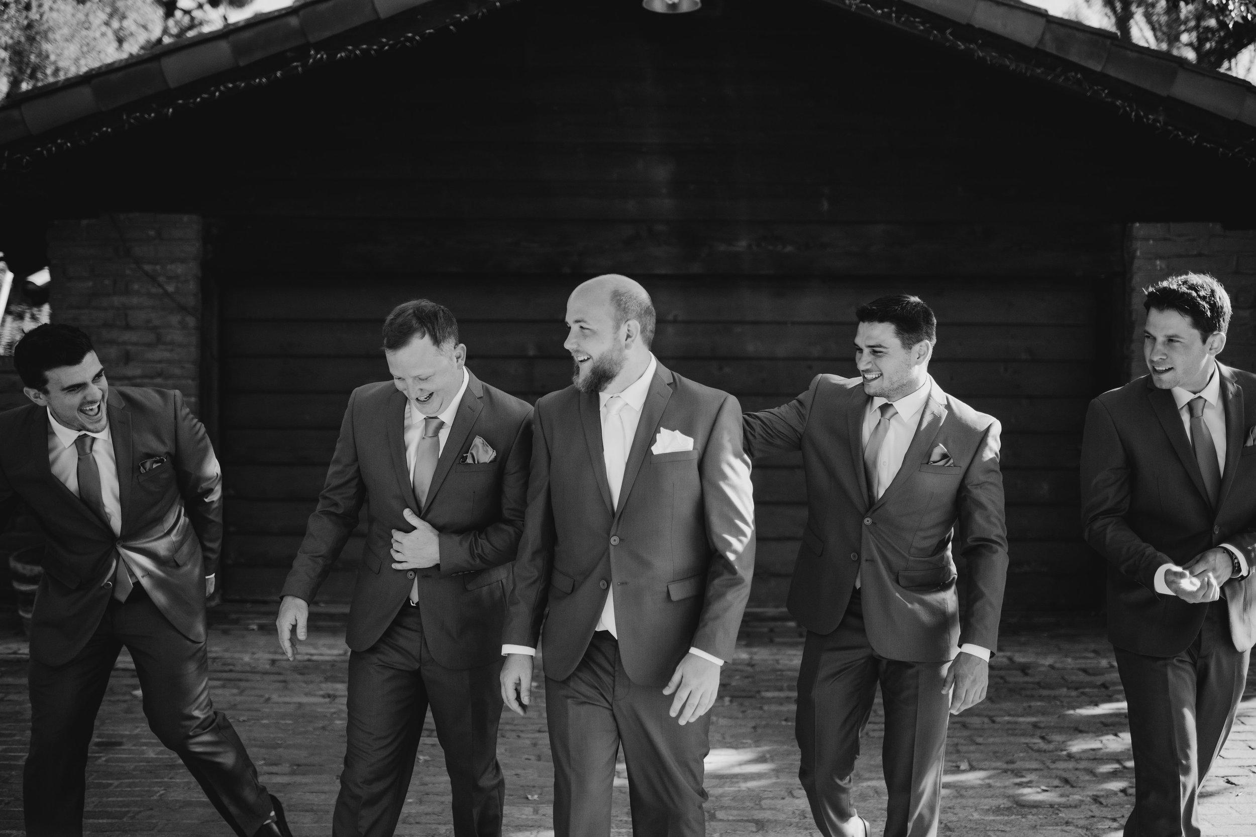 DianaLakePhoto-L+M-San-Diego-Wedding-Groomsmen49.jpg