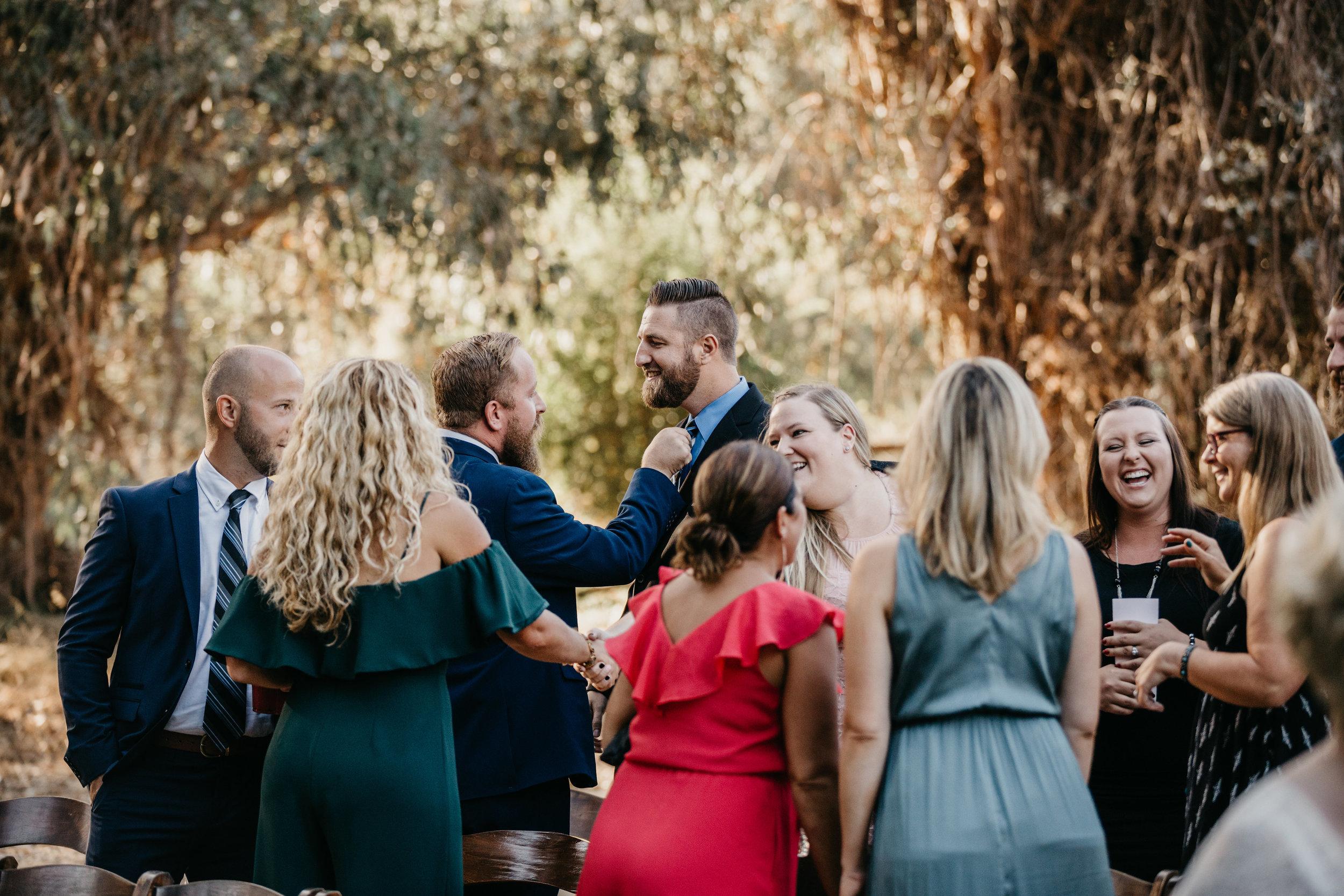 DianaLakePhoto-L+M-San-Diego-Wedding-Ceremony02.jpg