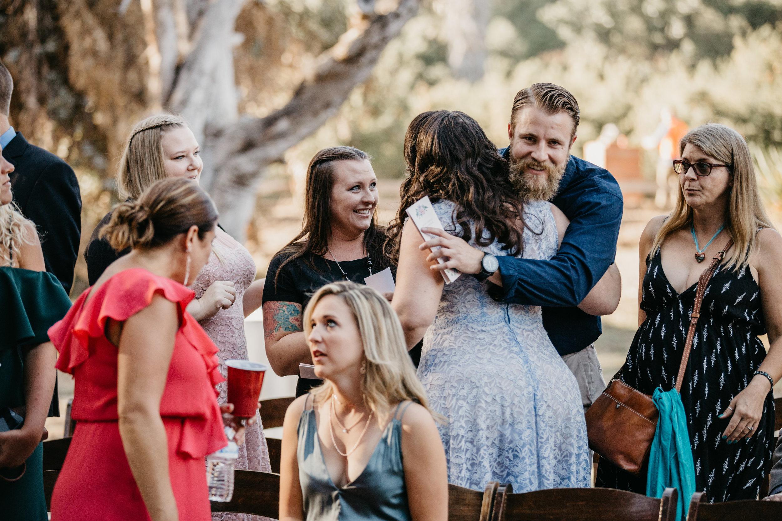 DianaLakePhoto-L+M-San-Diego-Wedding-Ceremony04.jpg