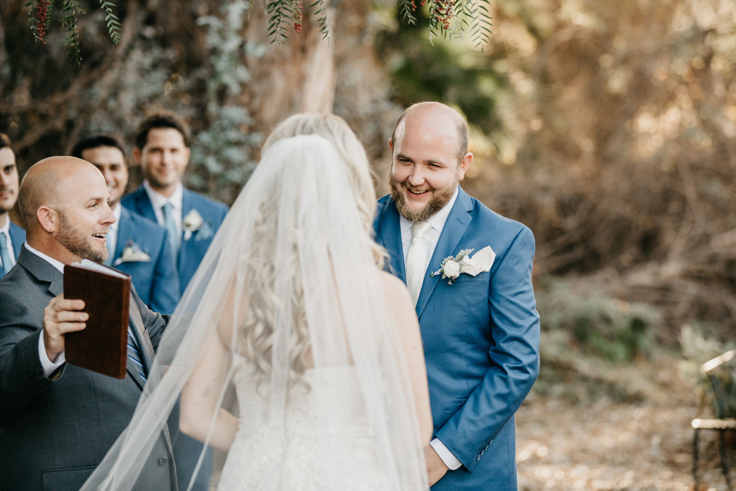 DianaLakePhoto-L+M-San-Diego-Wedding-Ceremony80.jpg