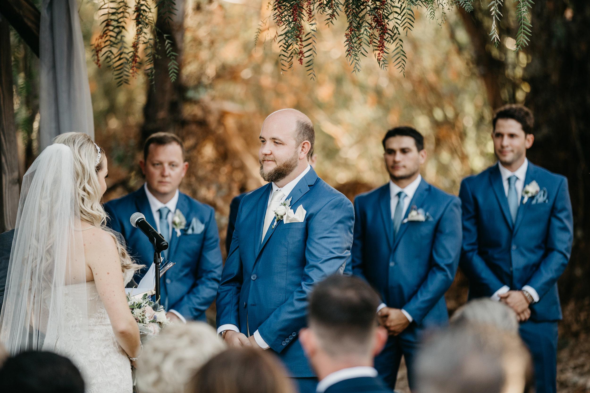 DianaLakePhoto-L+M-San-Diego-Wedding-Ceremony100.jpg