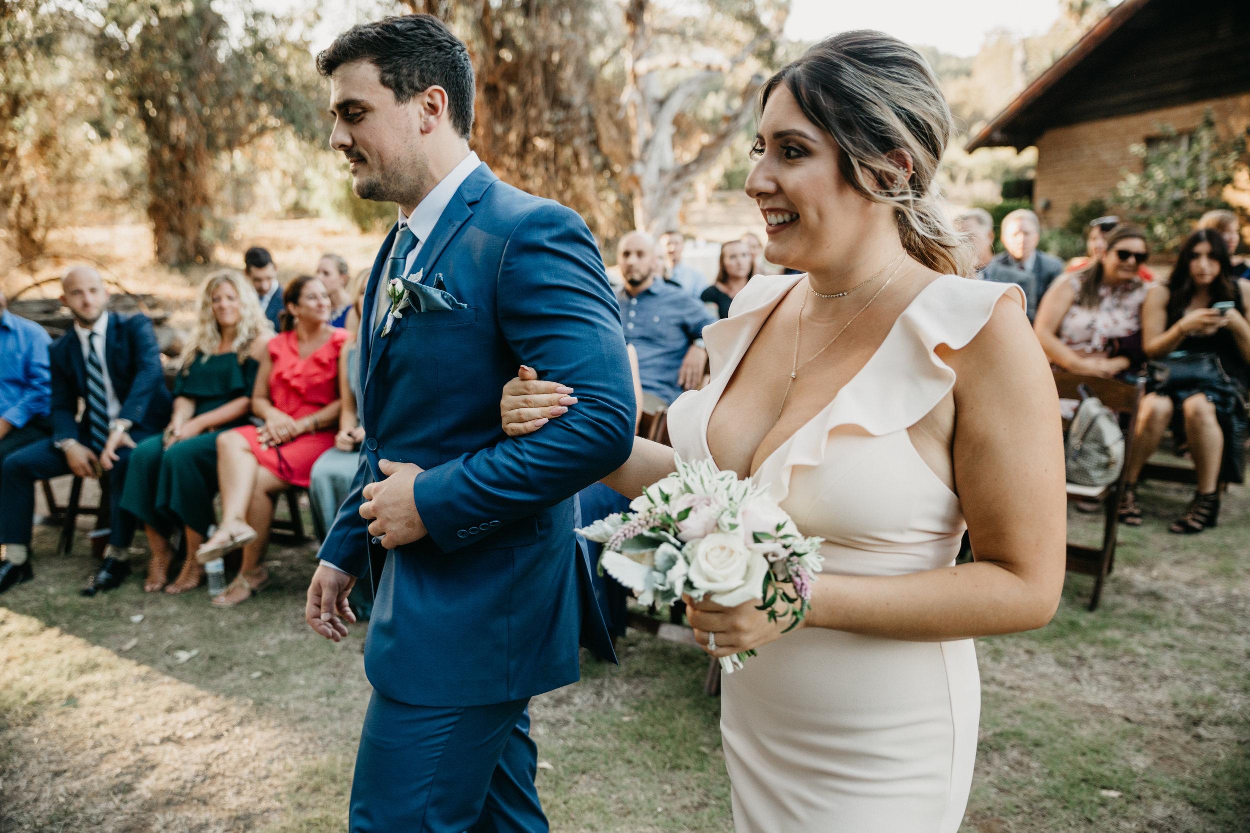DianaLakePhoto-L+M-San-Diego-Wedding-Ceremony34.jpg