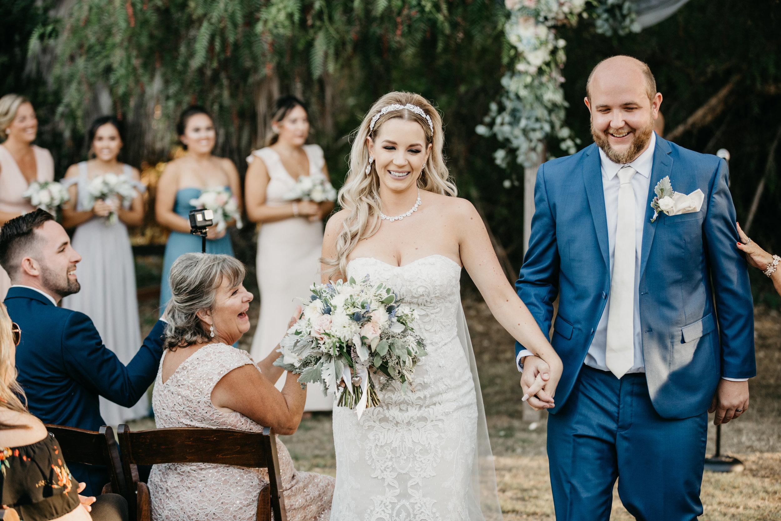 DianaLakePhoto-L+M-San-Diego-Wedding-Ceremony148.jpg