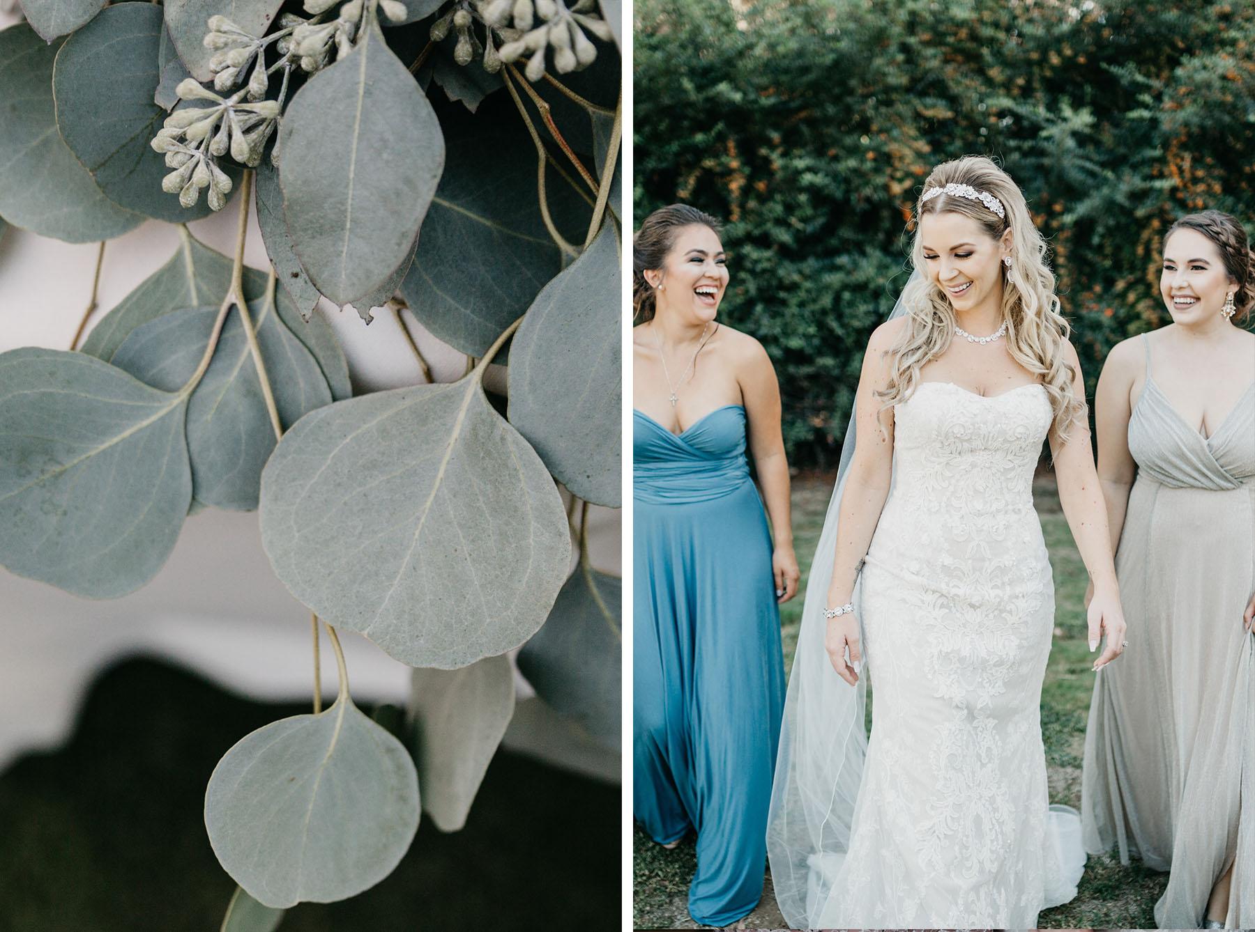 San-Diego-Wedding_01_L+M.jpg