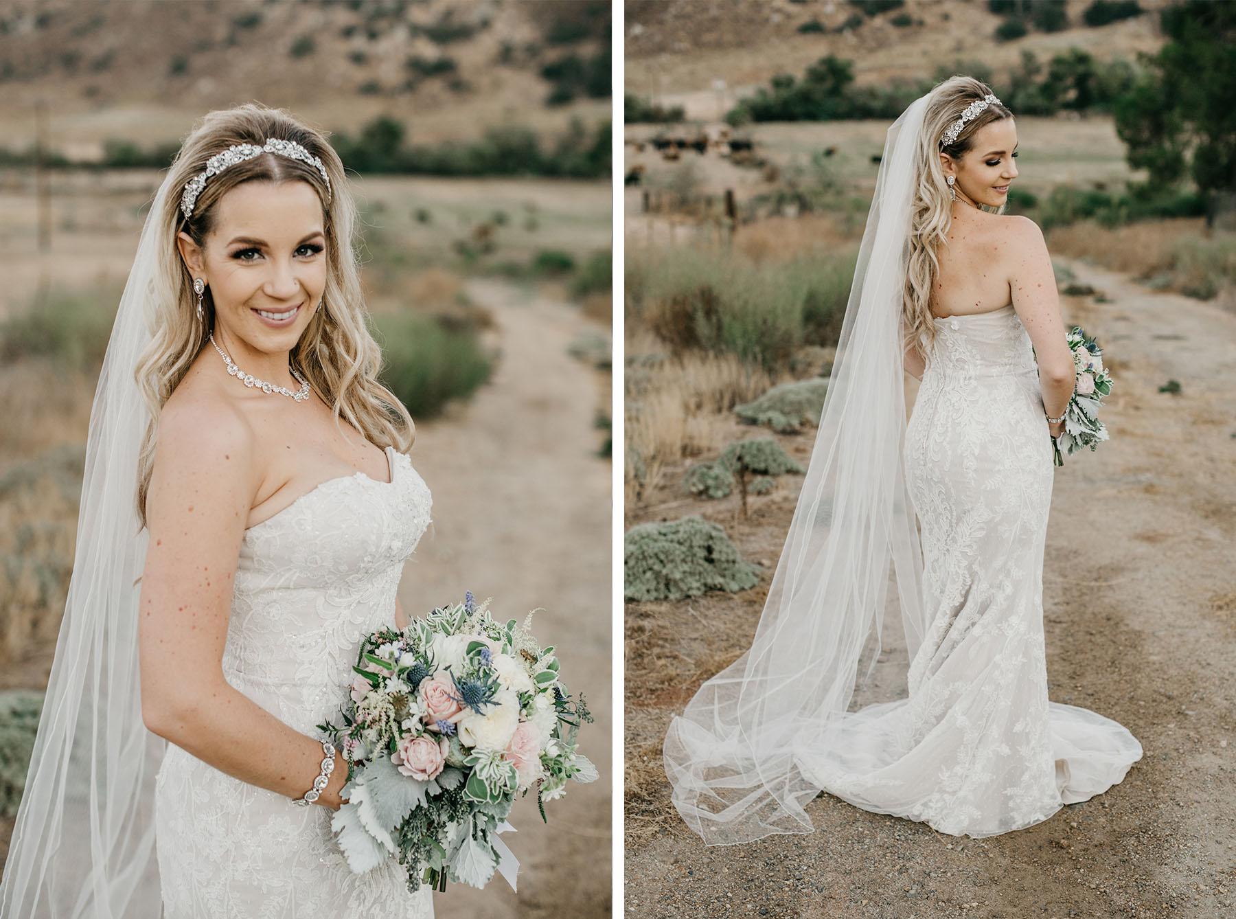 San-Diego-Wedding_19_L+M.jpg