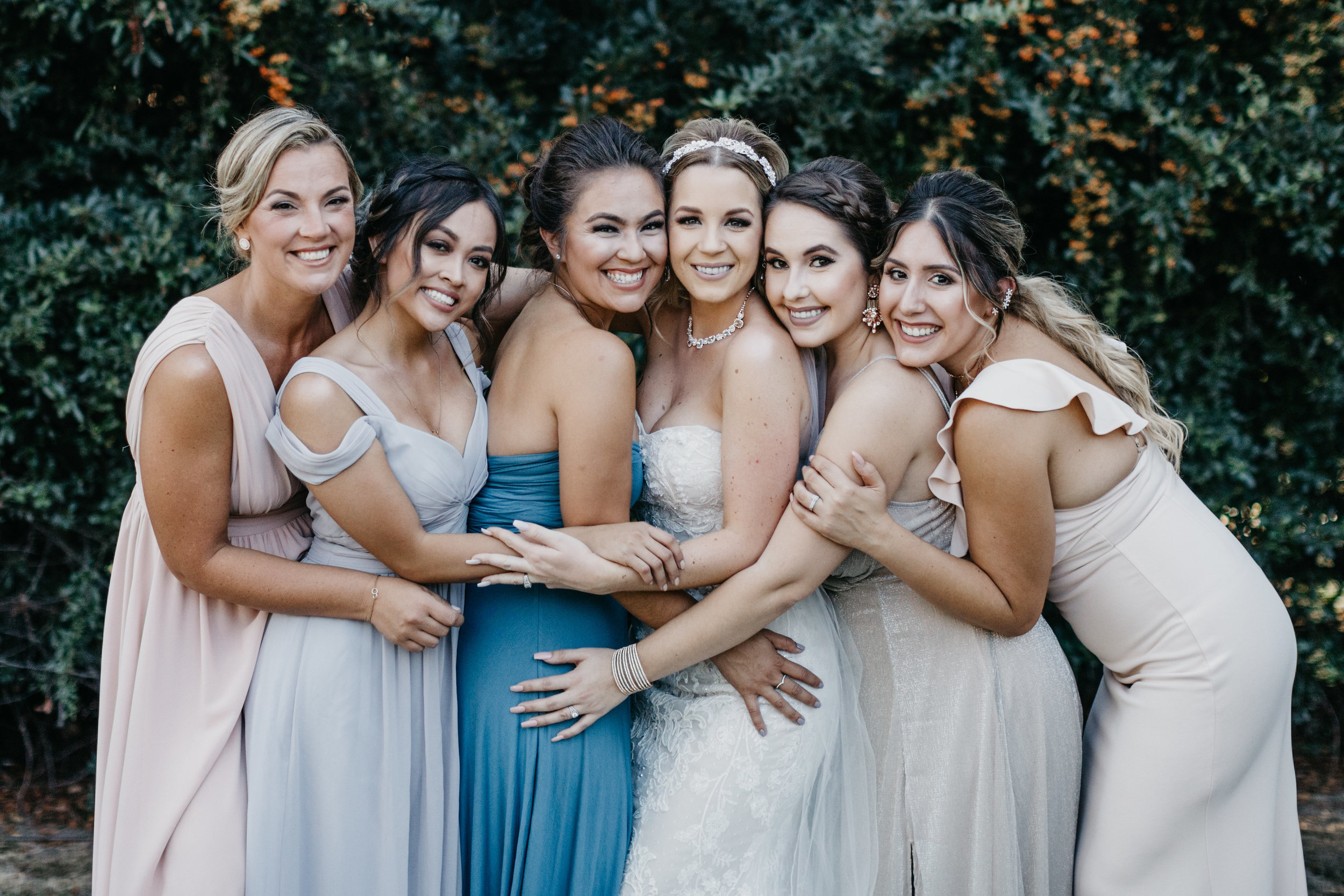 DianaLakePhoto-L+M-San-Diego-Wedding-Bridesmaids36.jpg