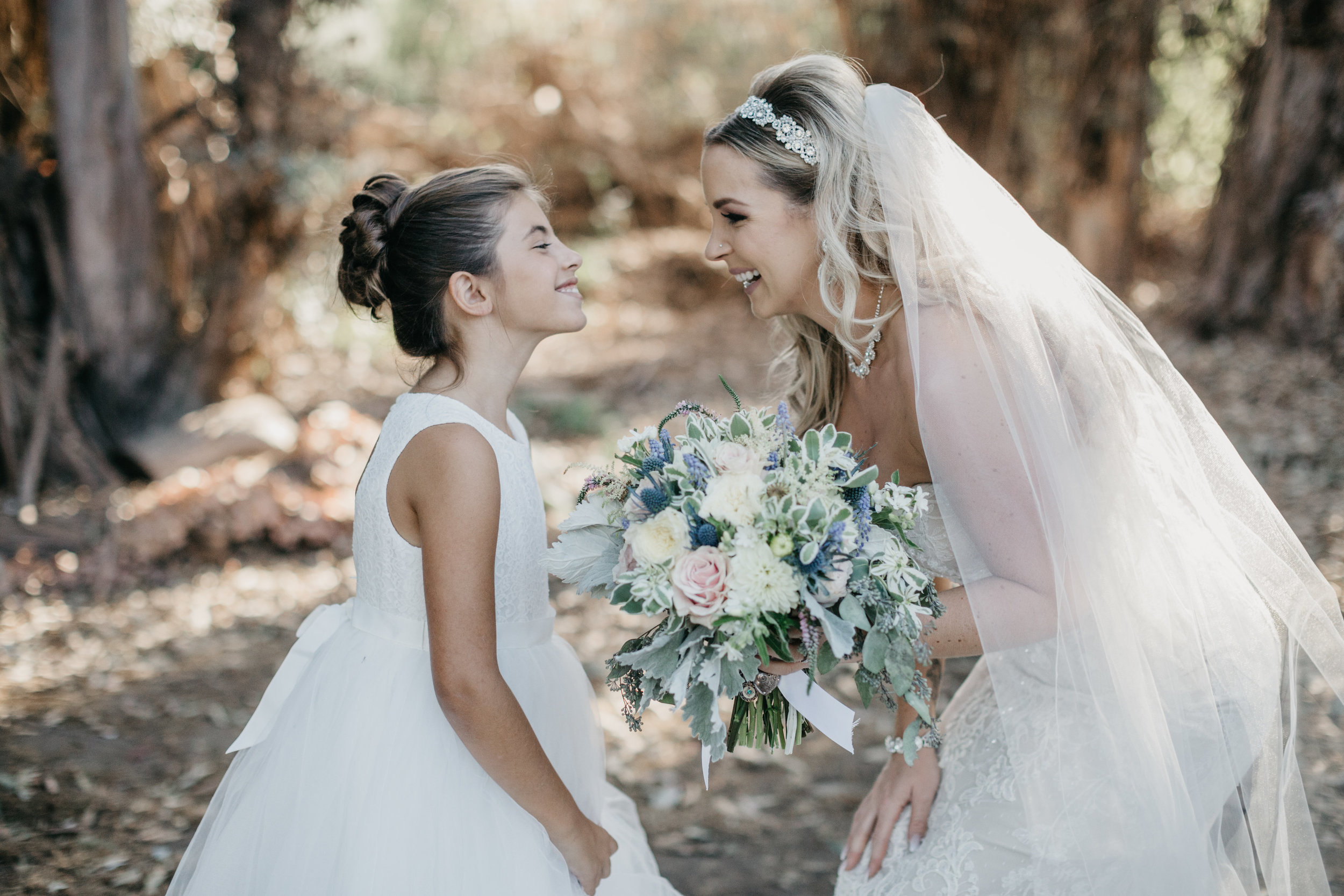 DianaLakePhoto-L+M-San-Diego-Wedding-Bridesmaids91.jpg
