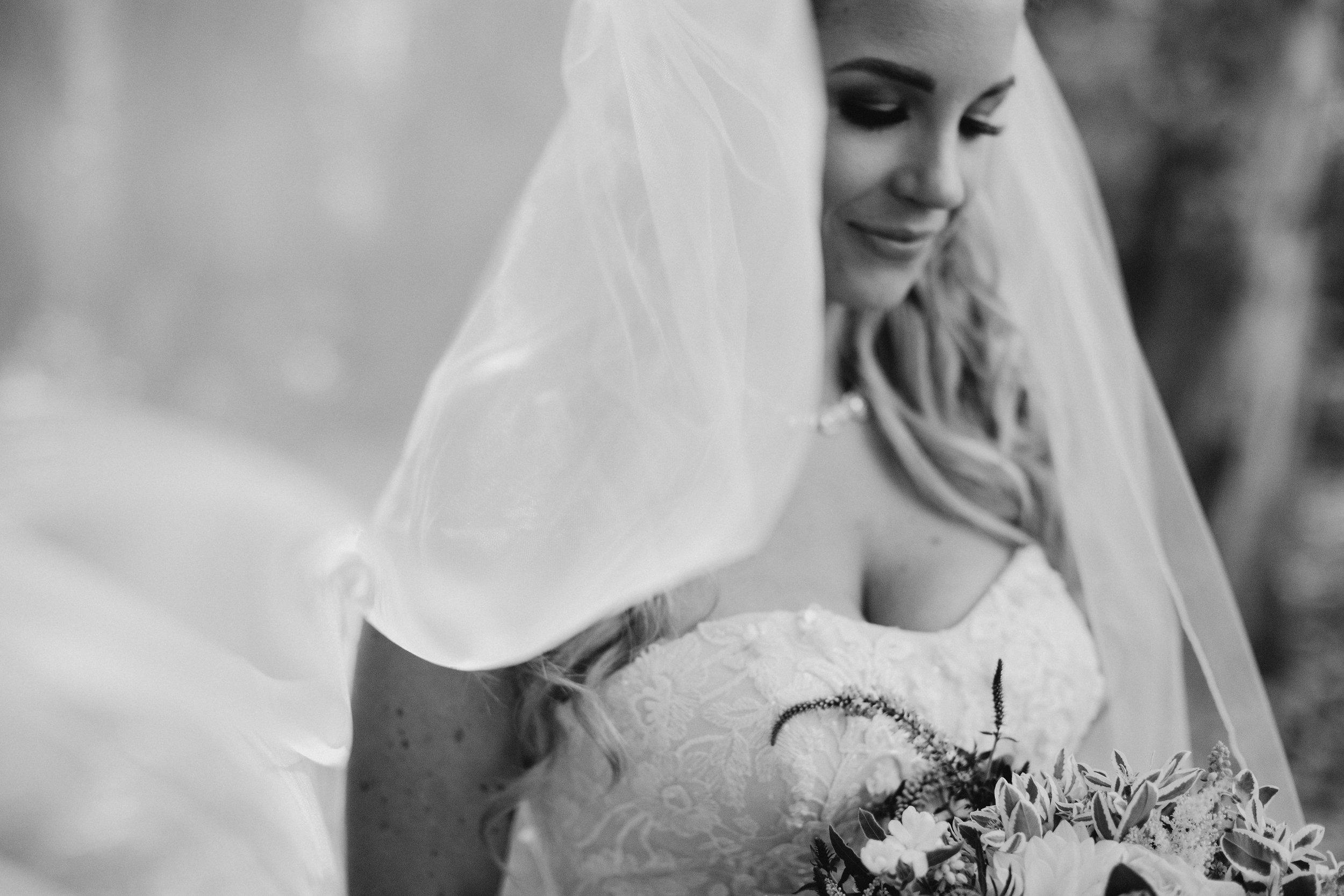 DianaLakePhoto-L+M-San-Diego-Wedding-Mr&Mrs06.jpg
