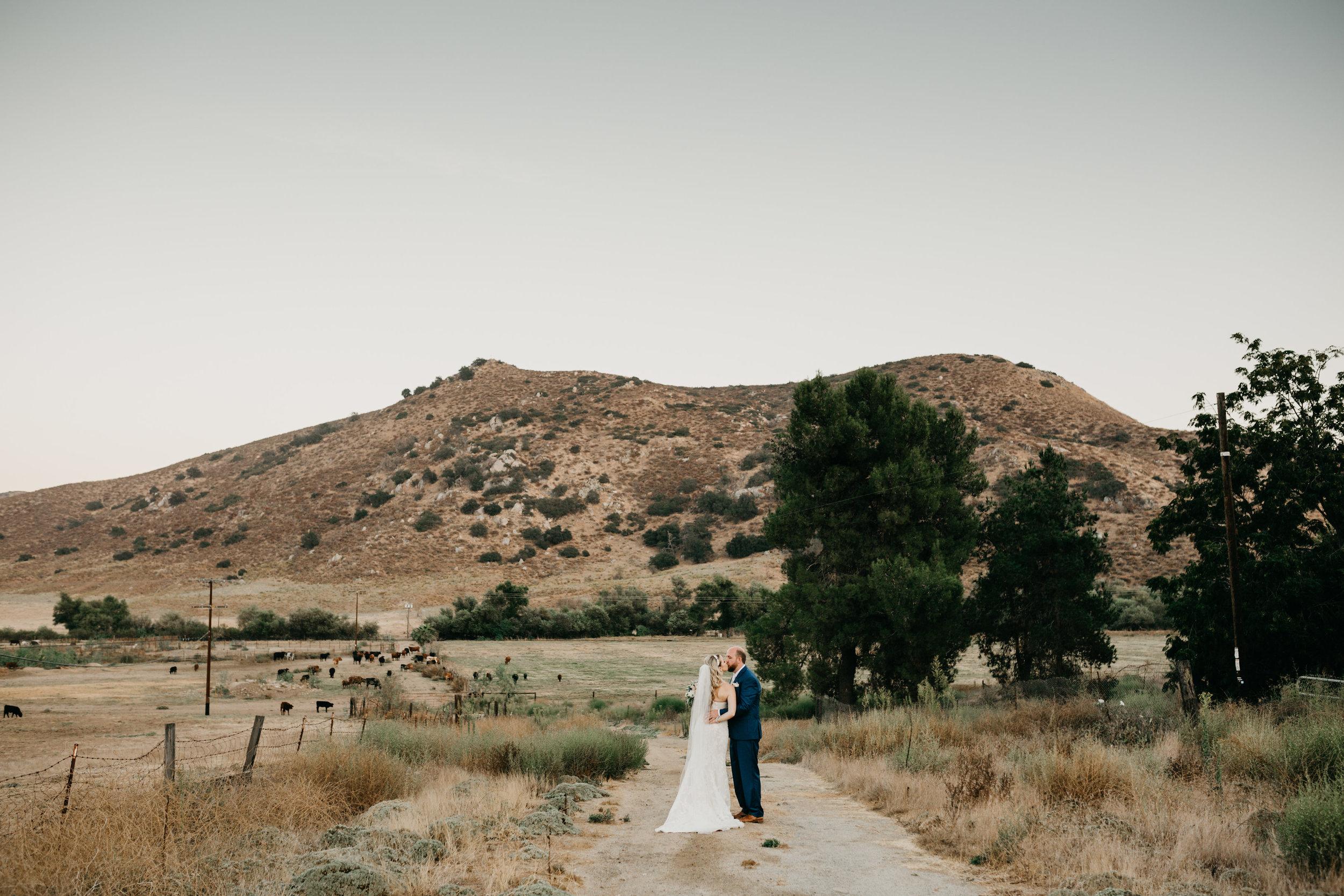 DianaLakePhoto-L+M-San-Diego-Wedding-Mr&Mrs93.jpg