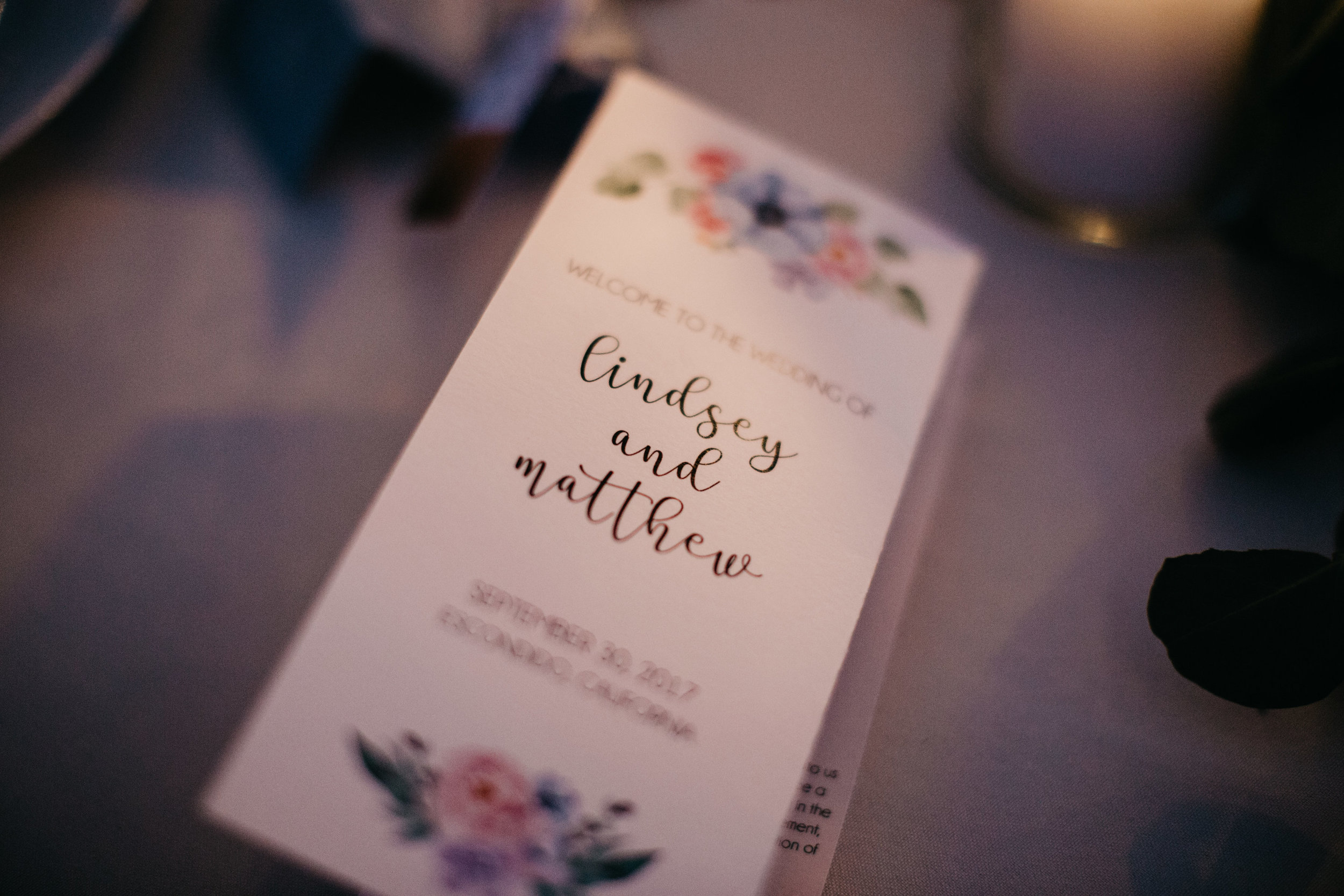 DianaLakePhoto-L+M-San-Diego-Wedding-Reception37.jpg