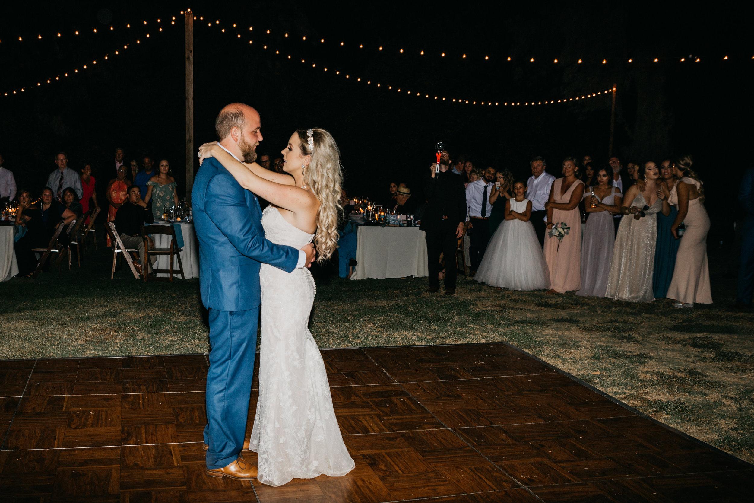 DianaLakePhoto-L+M-San-Diego-Wedding-Reception26.jpg