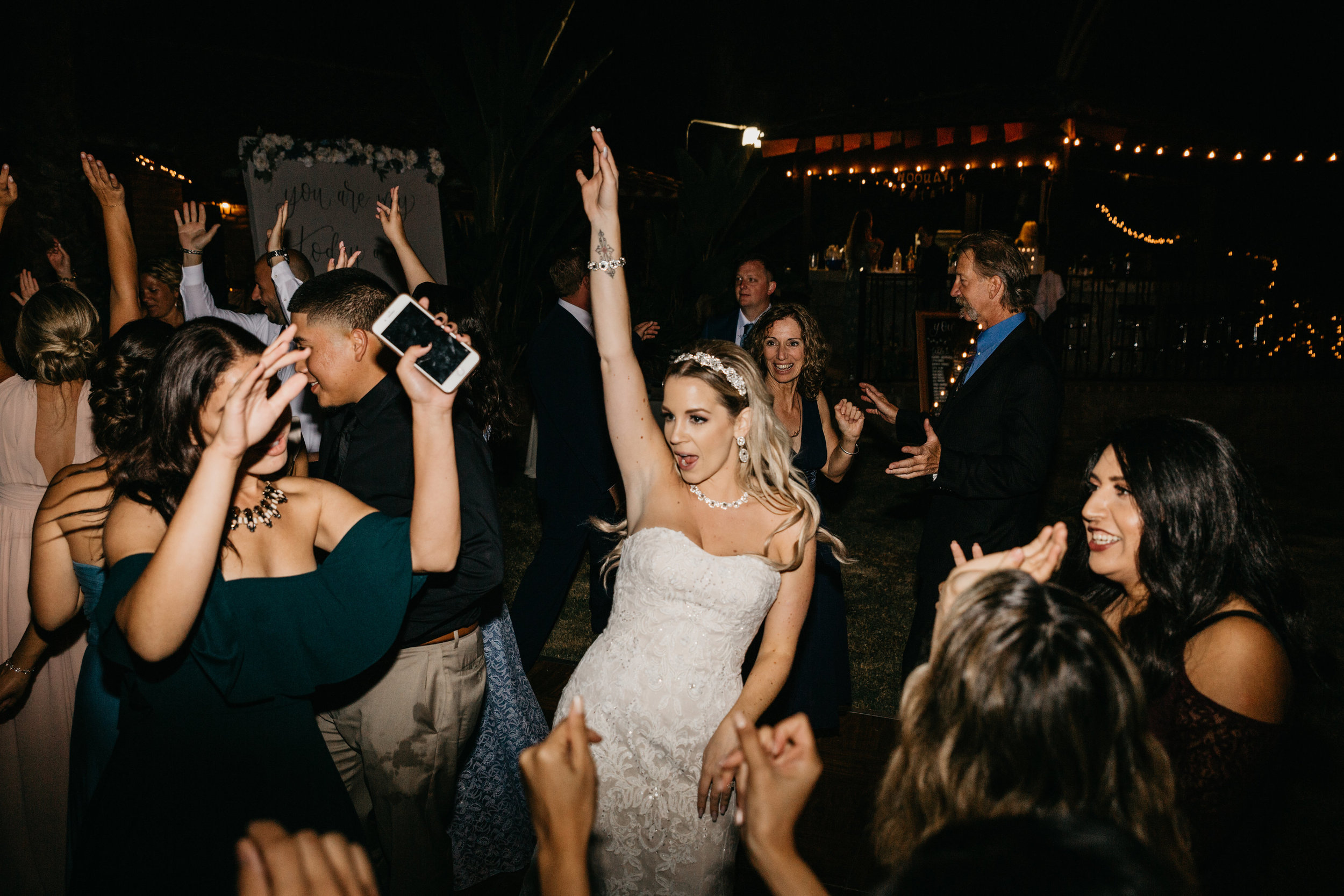 DianaLakePhoto-L+M-San-Diego-Wedding-Reception114.jpg
