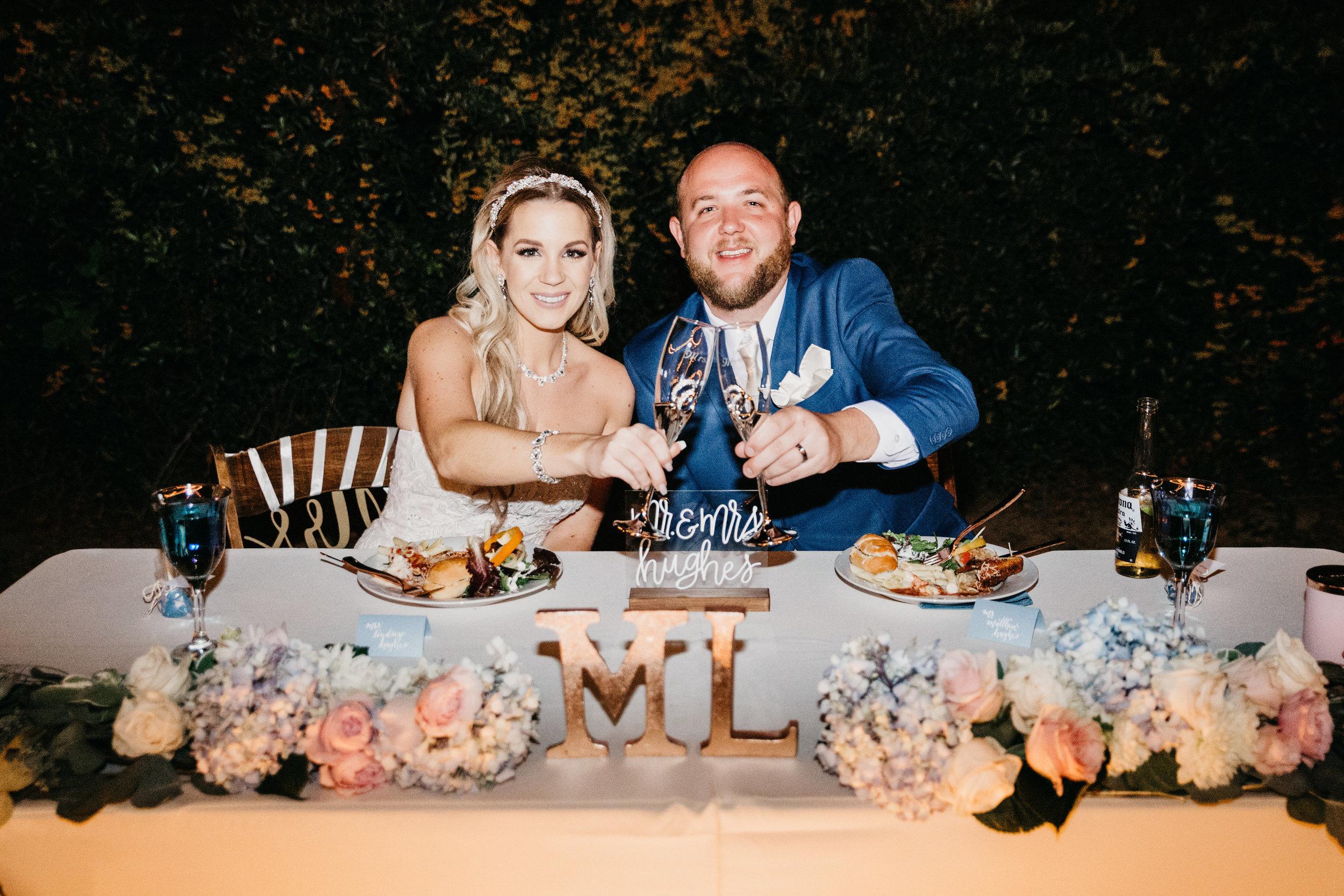DianaLakePhoto-L+M-San-Diego-Wedding-Reception53.jpg