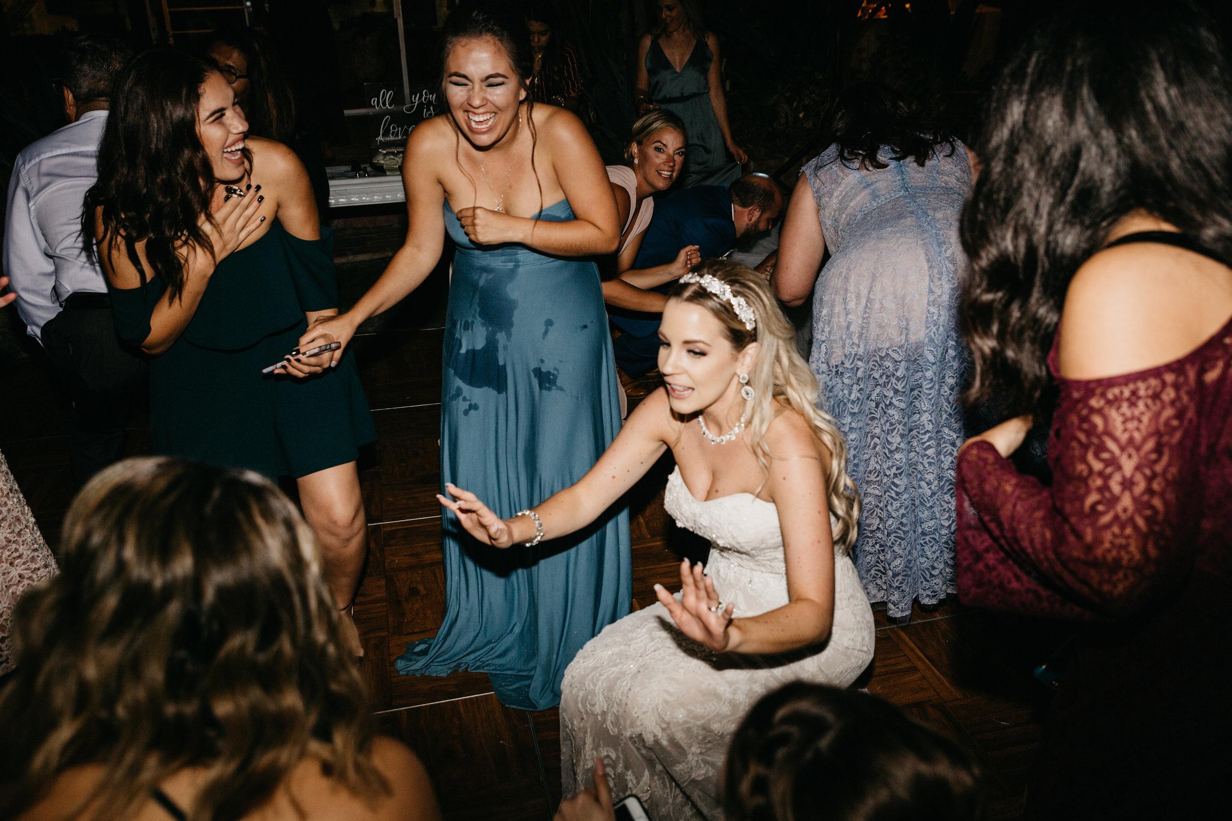 DianaLakePhoto-L+M-San-Diego-Wedding-Reception118.jpg