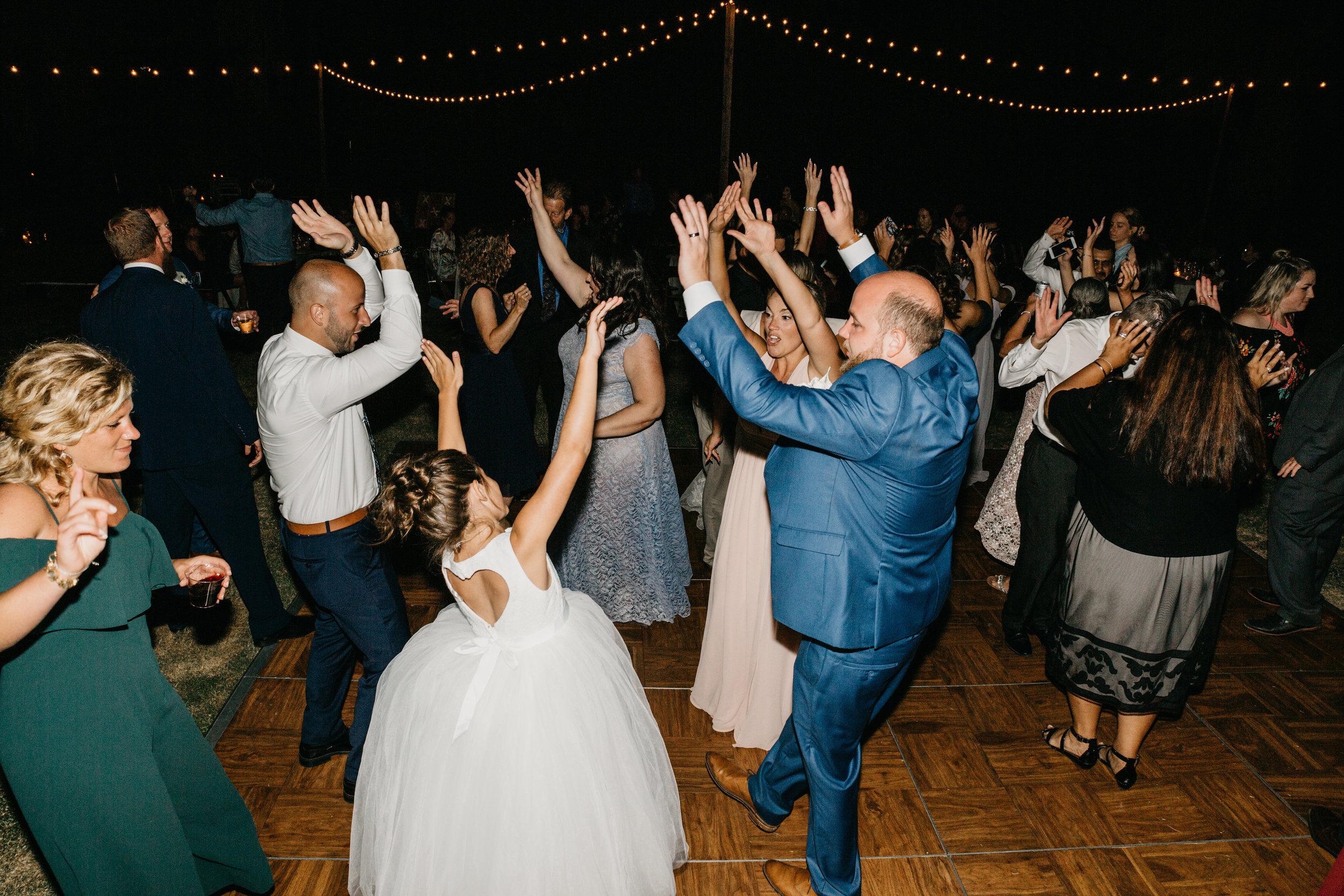 DianaLakePhoto-L+M-San-Diego-Wedding-Reception128.jpg