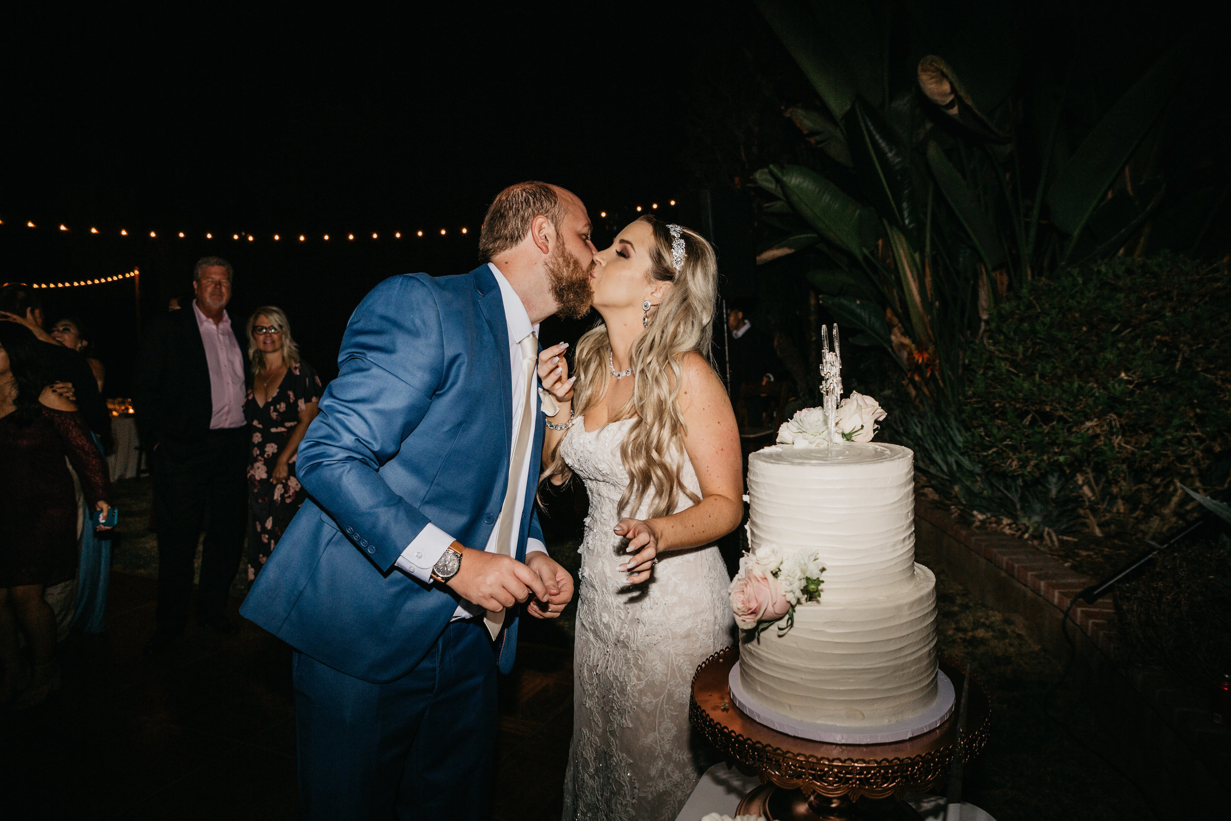 DianaLakePhoto-L+M-San-Diego-Wedding-Reception149.jpg