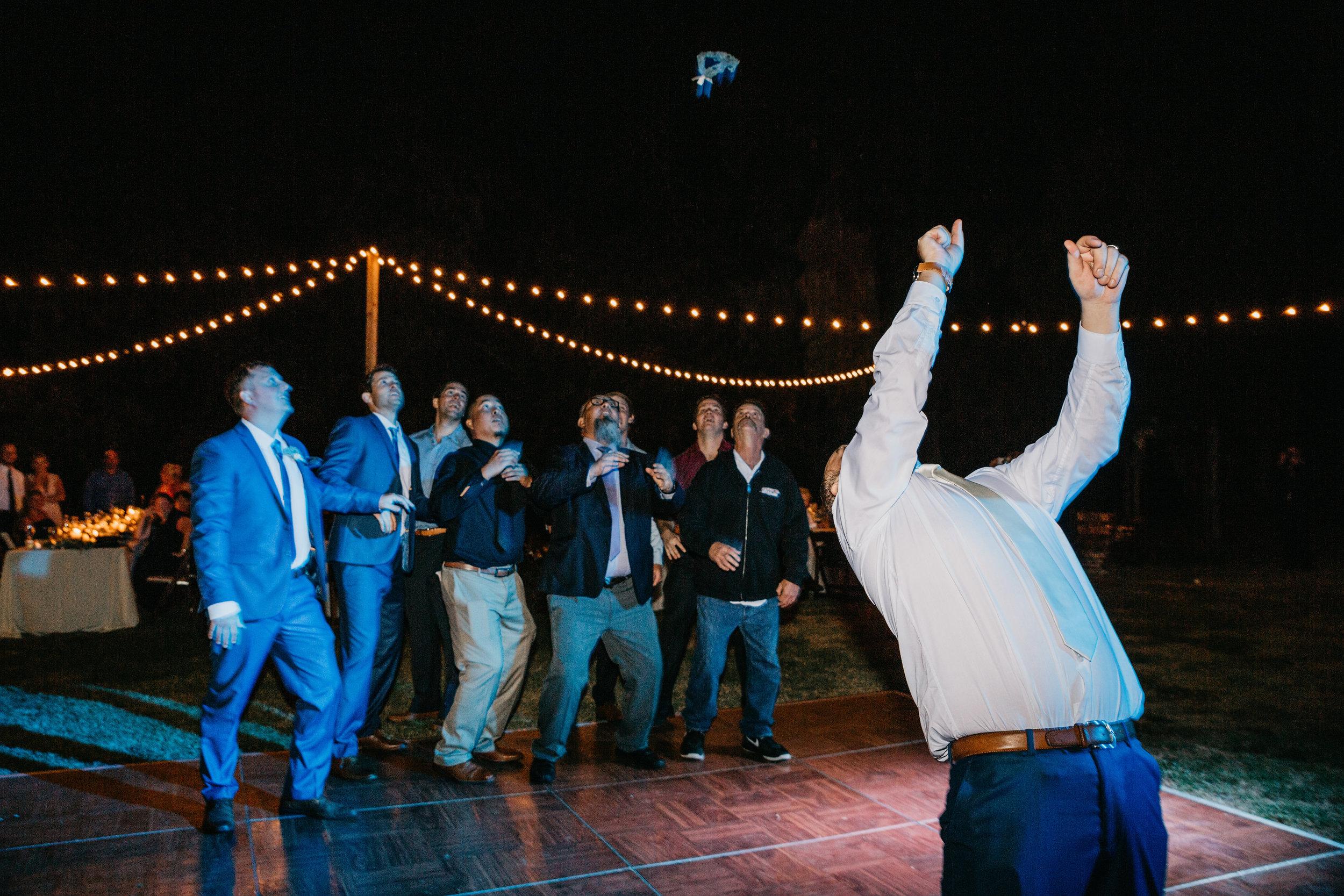 DianaLakePhoto-L+M-San-Diego-Wedding-Reception168.jpg