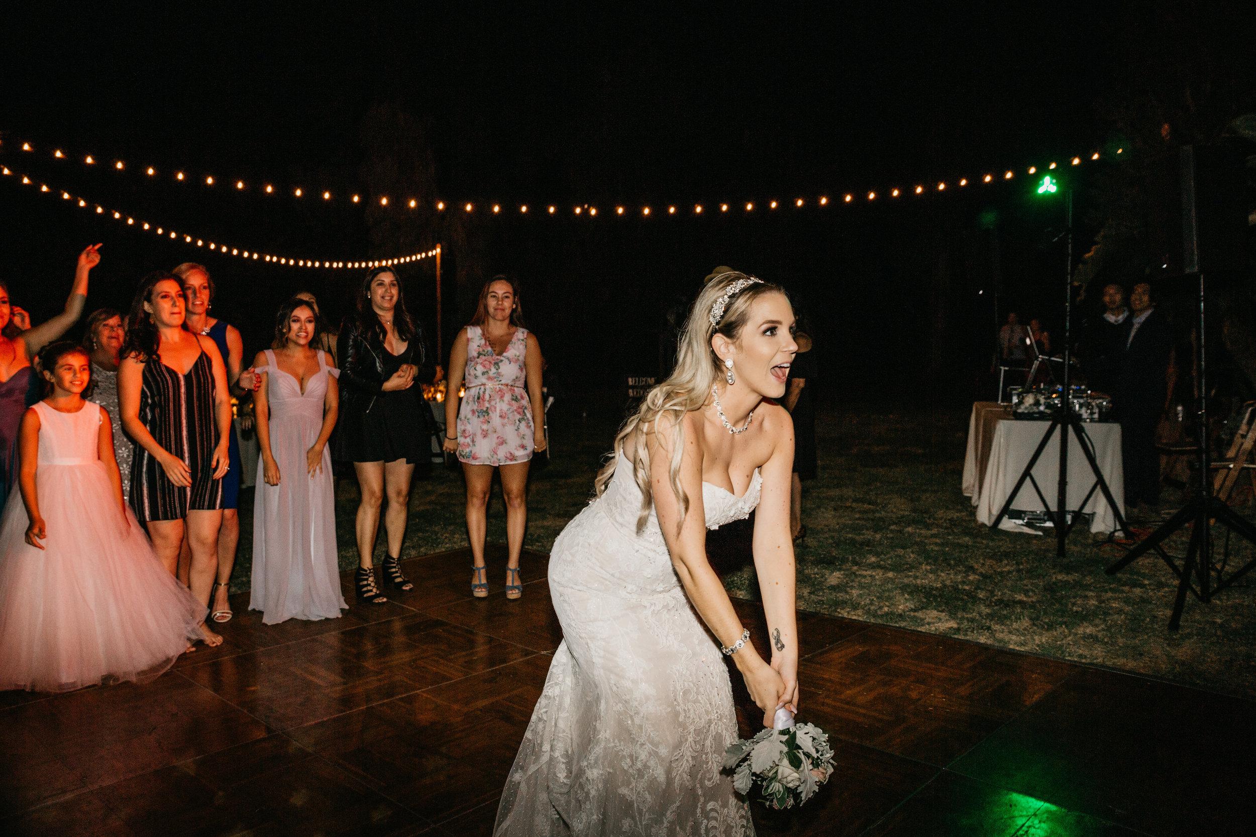 DianaLakePhoto-L+M-San-Diego-Wedding-Reception183.jpg