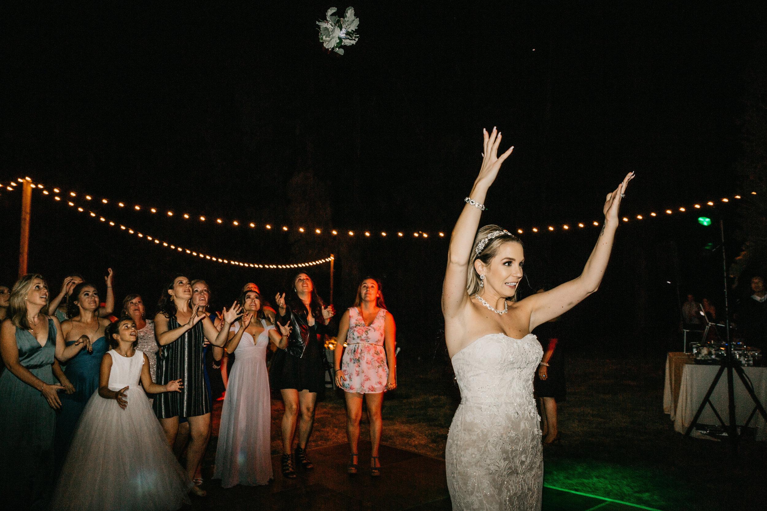 DianaLakePhoto-L+M-San-Diego-Wedding-Reception184.jpg