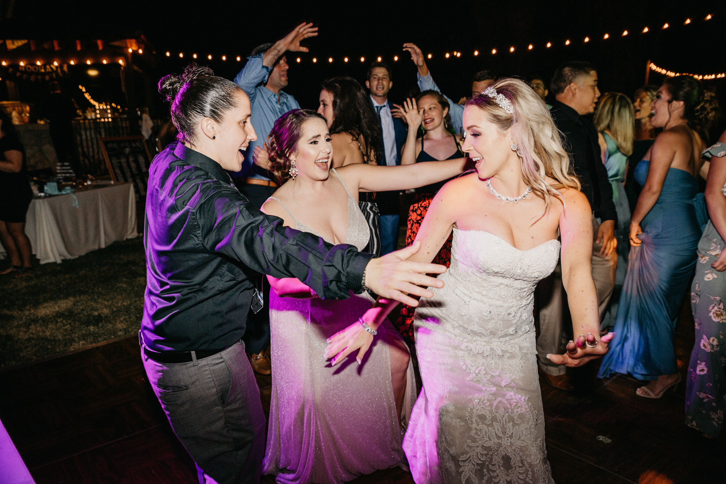 DianaLakePhoto-L+M-San-Diego-Wedding-Reception199.jpg