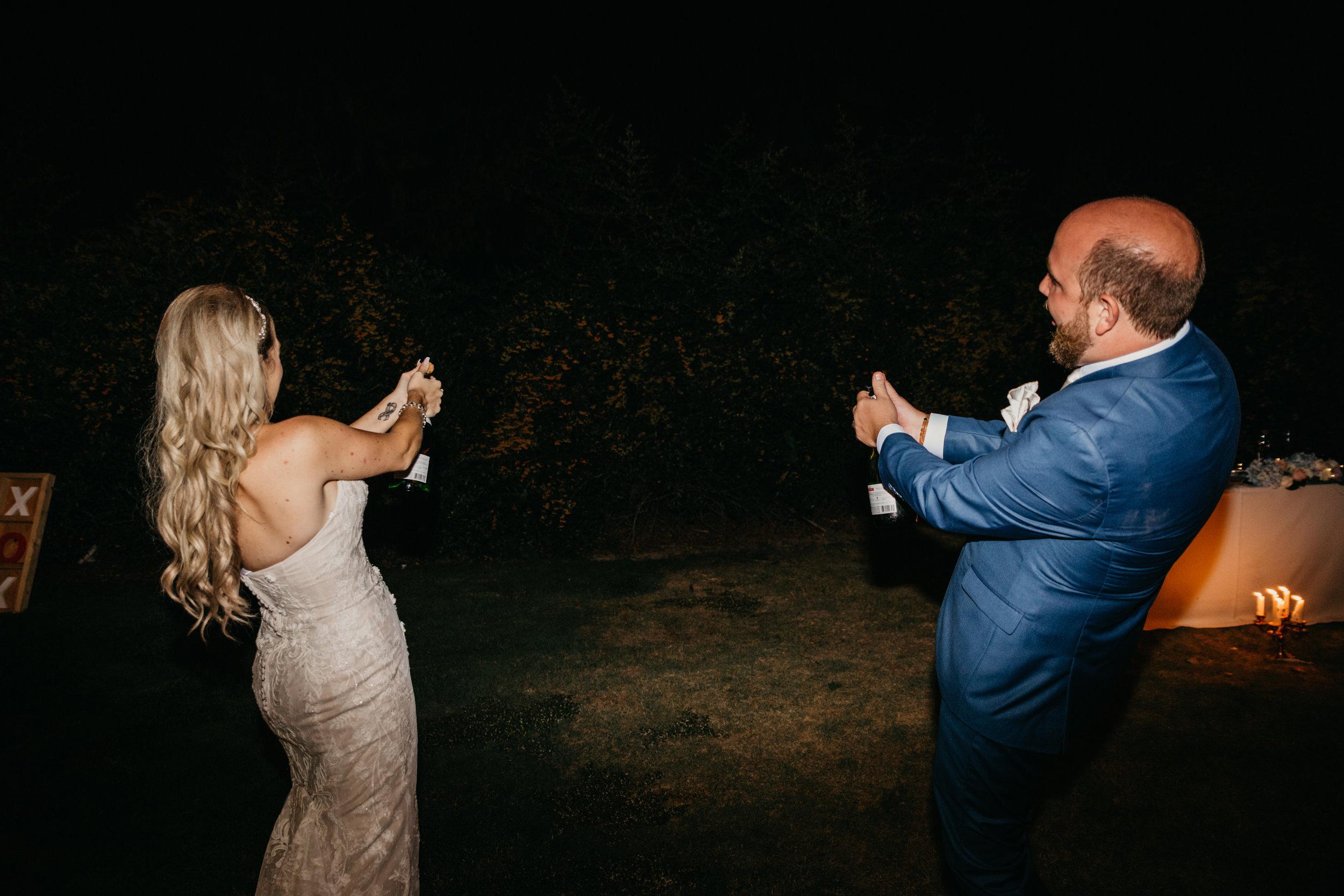 DianaLakePhoto-L+M-San-Diego-Wedding-Reception49.jpg