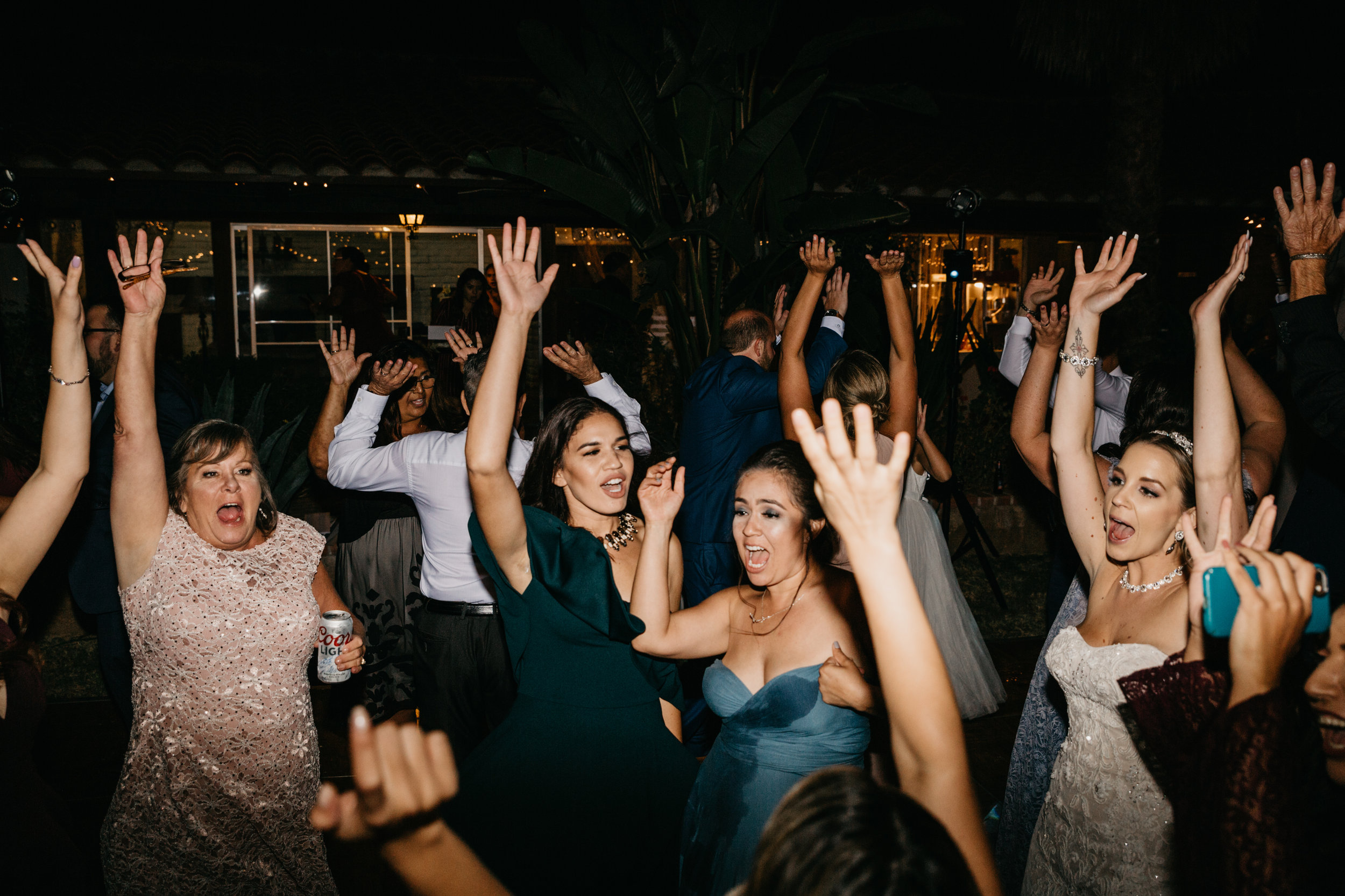 DianaLakePhoto-L+M-San-Diego-Wedding-Reception115.jpg