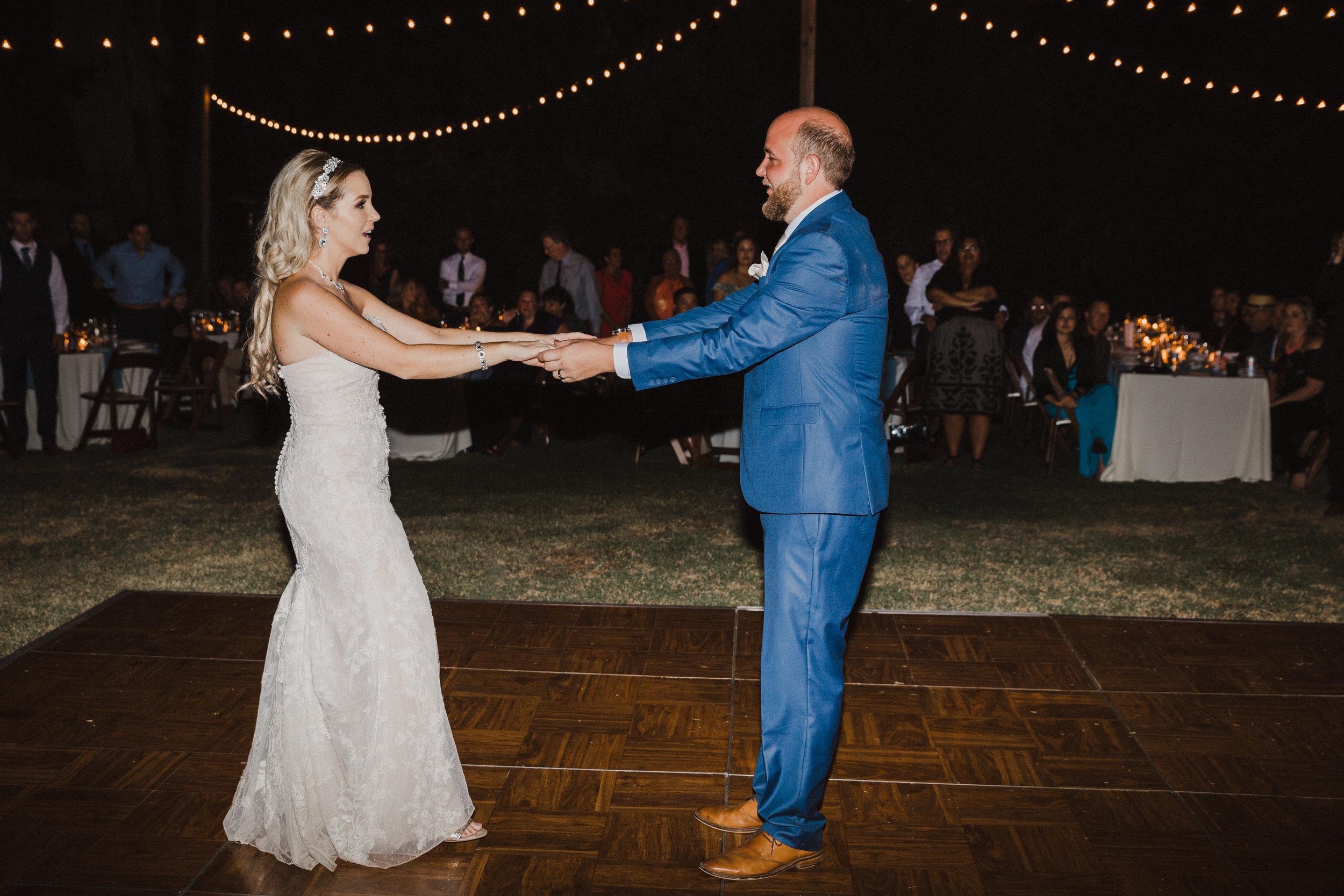 DianaLakePhoto-L+M-San-Diego-Wedding-Reception23.jpg