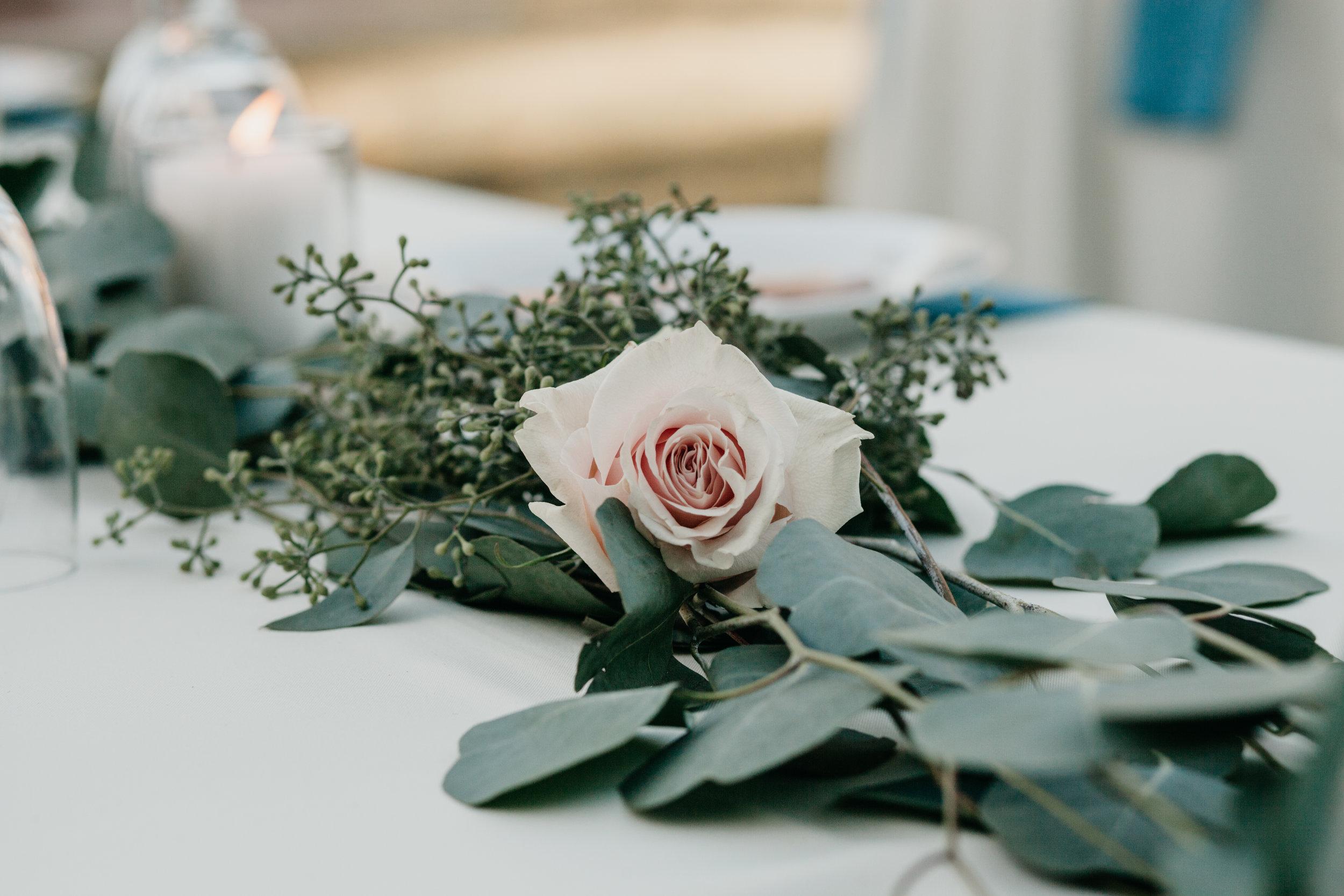 DianaLakePhoto-L+M-San-Diego-Wedding-Details104.jpg