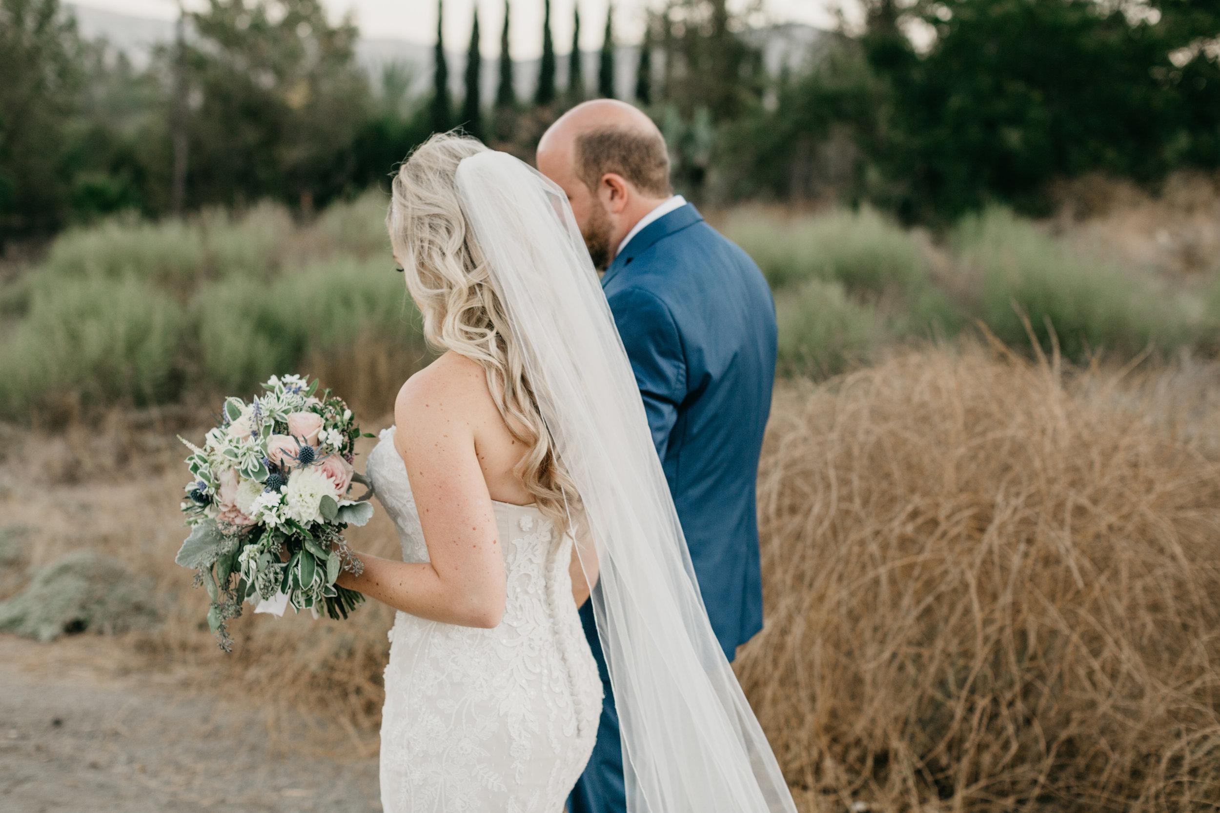 DianaLakePhoto-L+M-San-Diego-Wedding-Mr&Mrs56.jpg