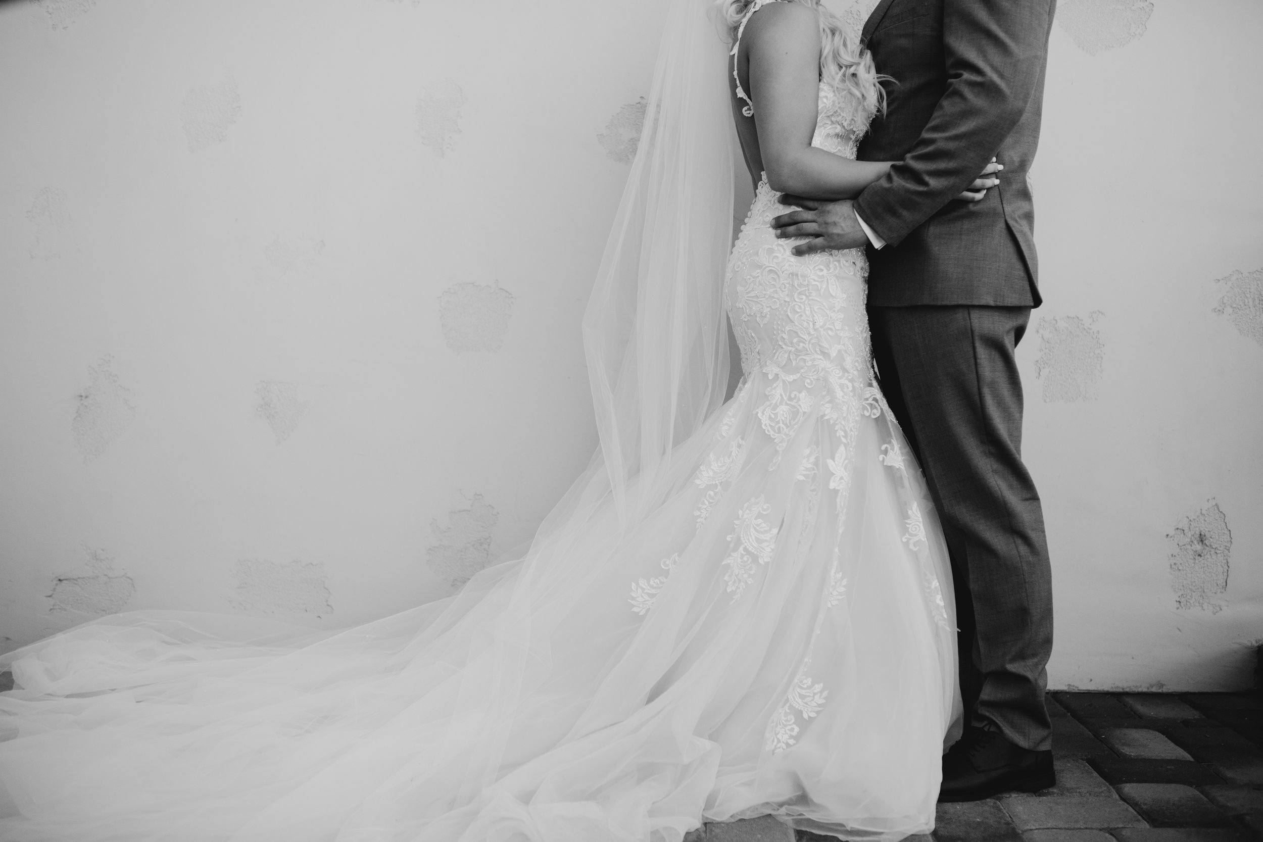 DianaLakePhoto-A+C-Wedding-Mr+Mrs_24.jpg