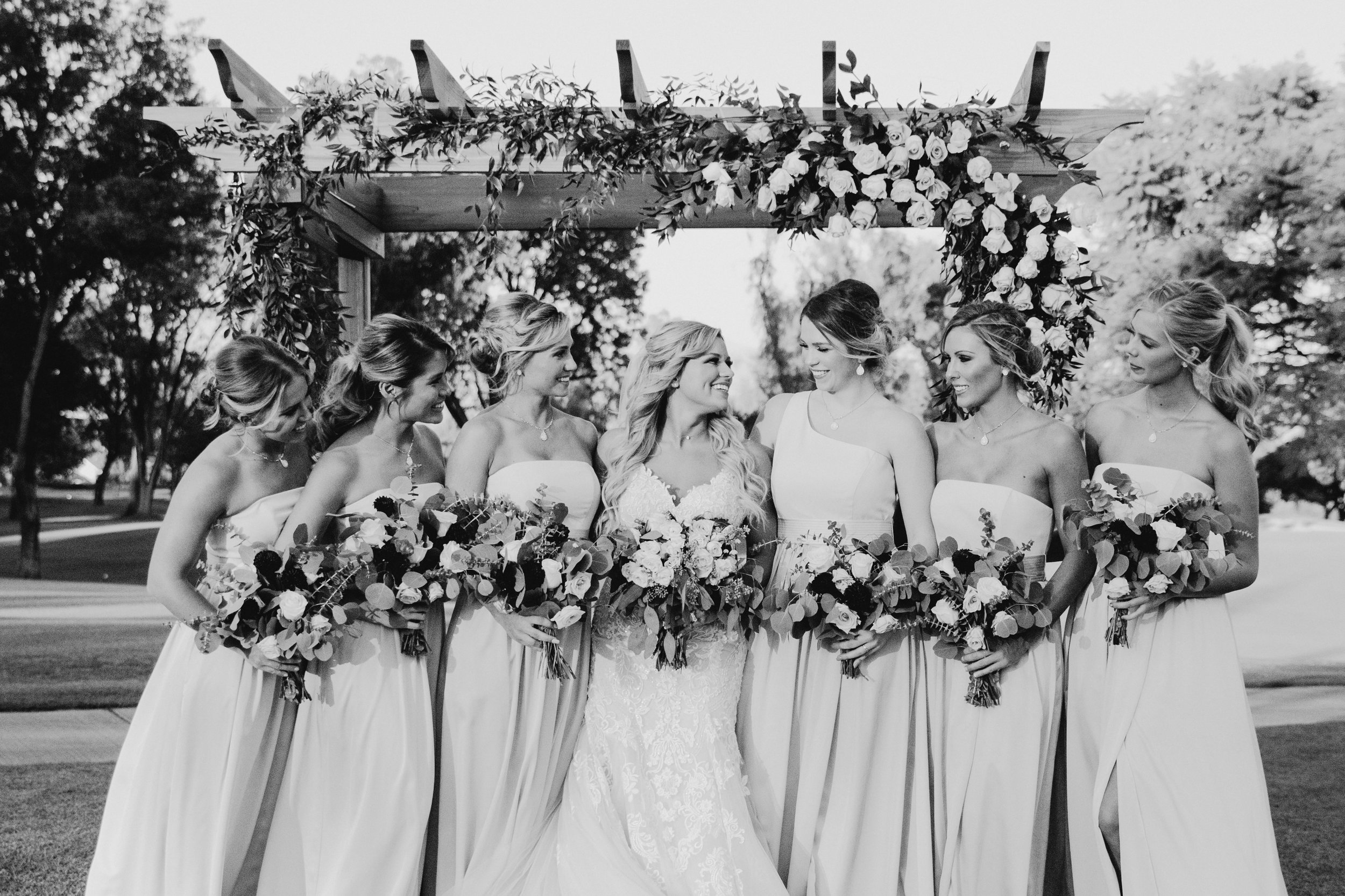 DianaLakePhoto-A+C-Wedding-Bridesmaids_64.jpg