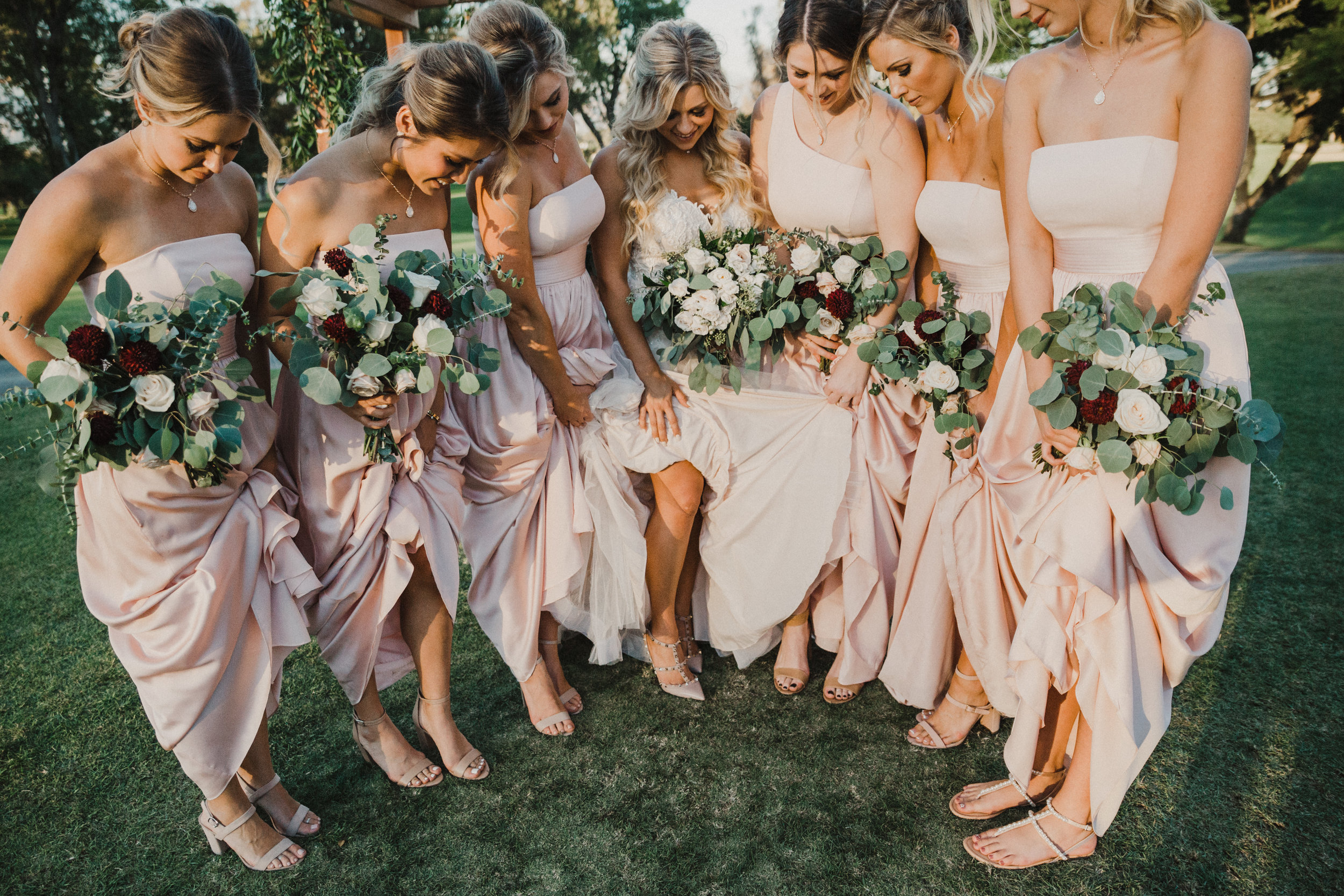 DianaLakePhoto-A+C-Wedding-Bridesmaids_67.jpg